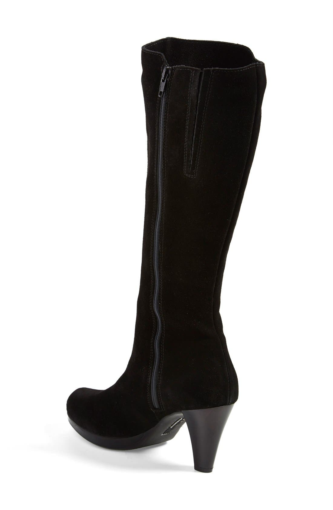 Alternate Image 2  - La Canadienne 'Mazy' Waterproof Boot
