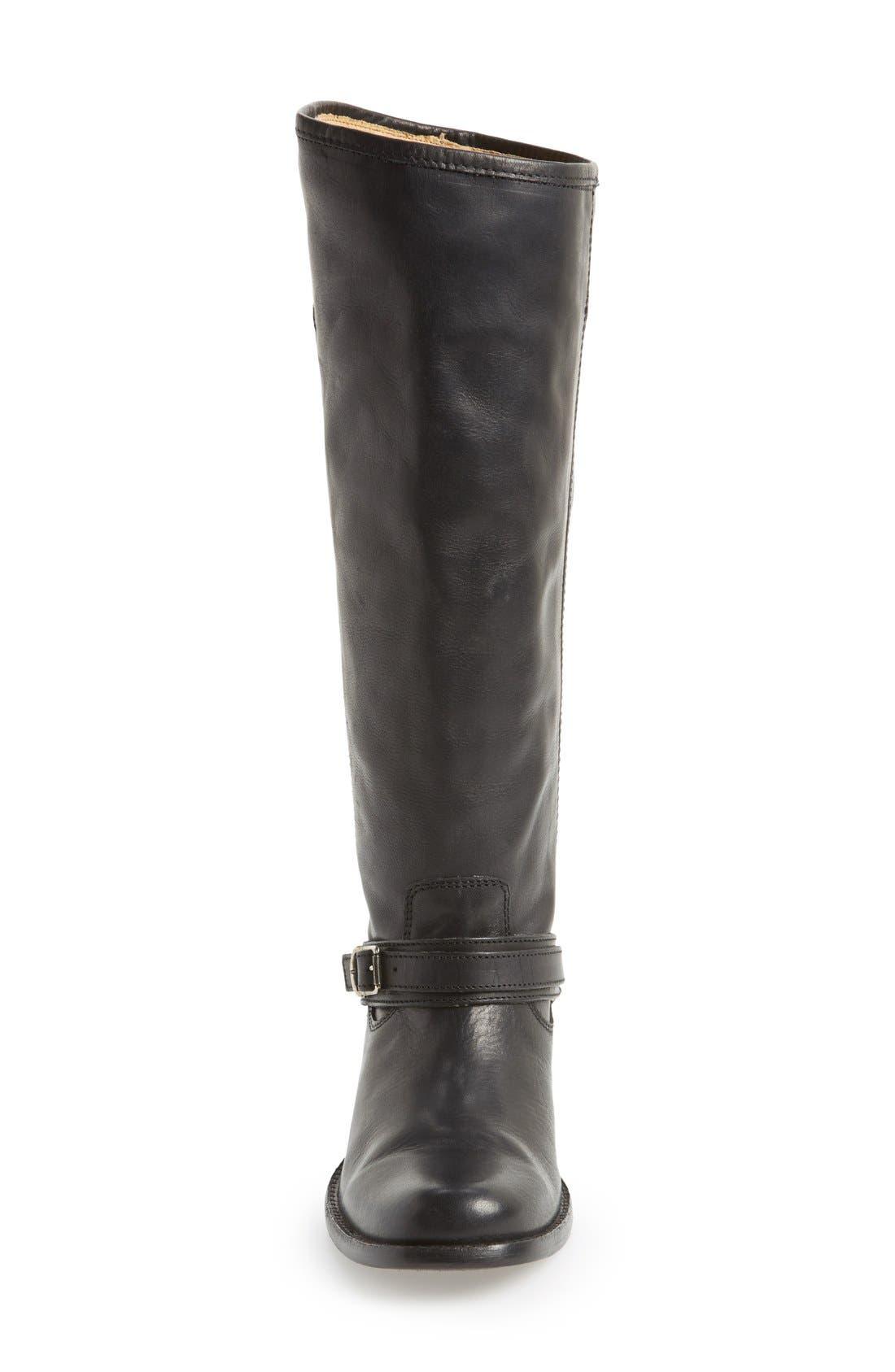 Alternate Image 3  - Frye 'Phillip' Tall Boot (Women)