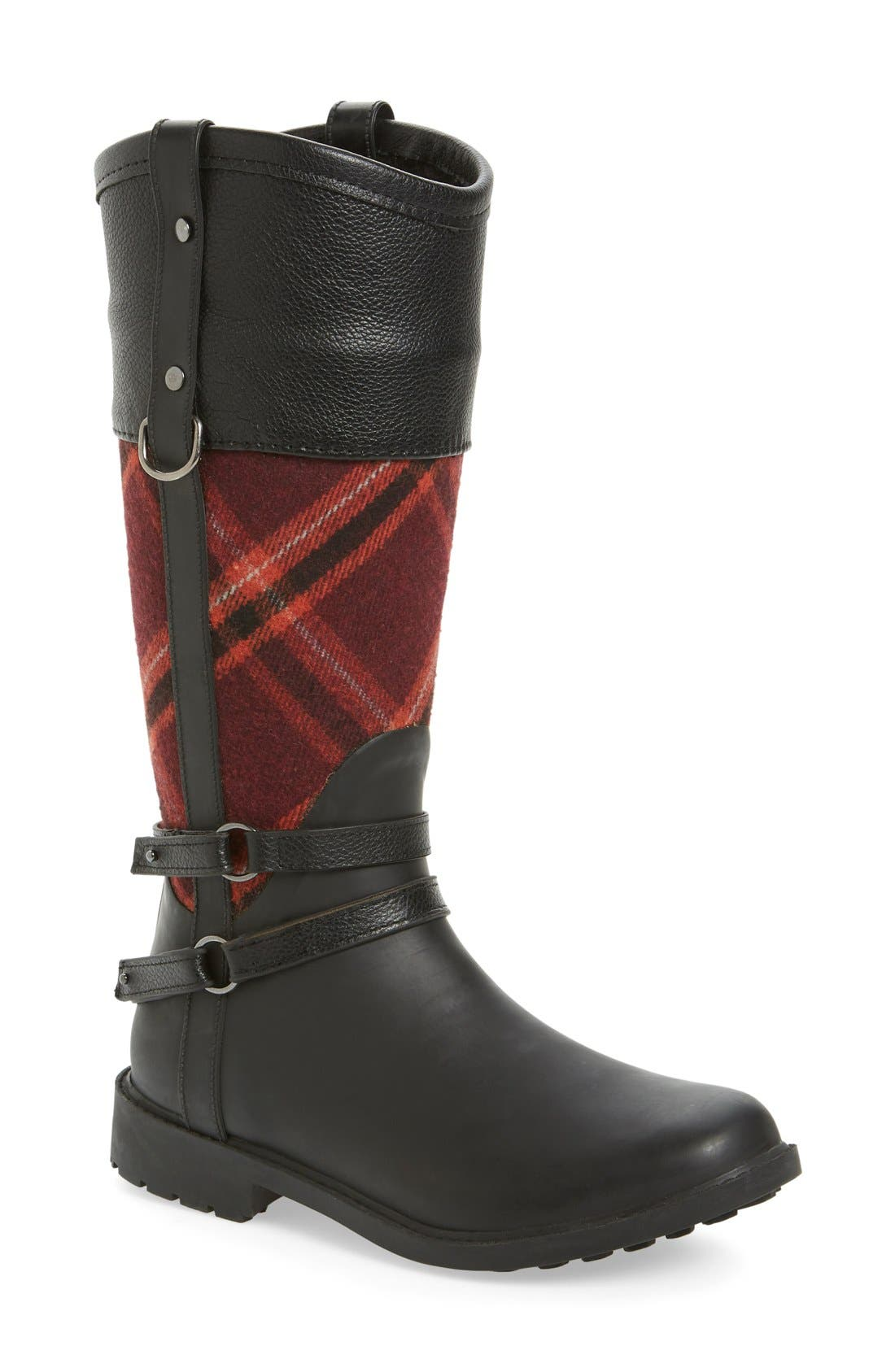 Chooka Canter Rain Boot (Women)