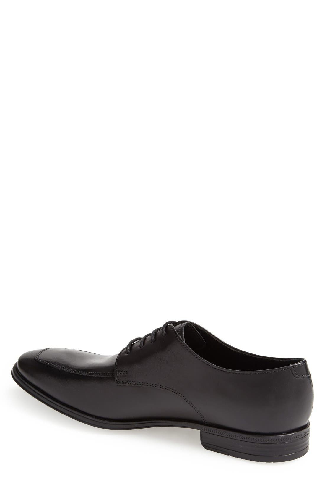 Alternate Image 2  - Cole Haan 'Air Adams' Oxford (Men) (Online Only)