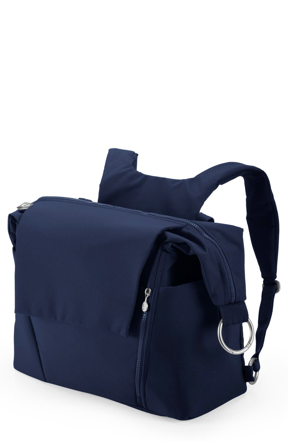 Stokke Baby 'Xplory®' Changing Bag