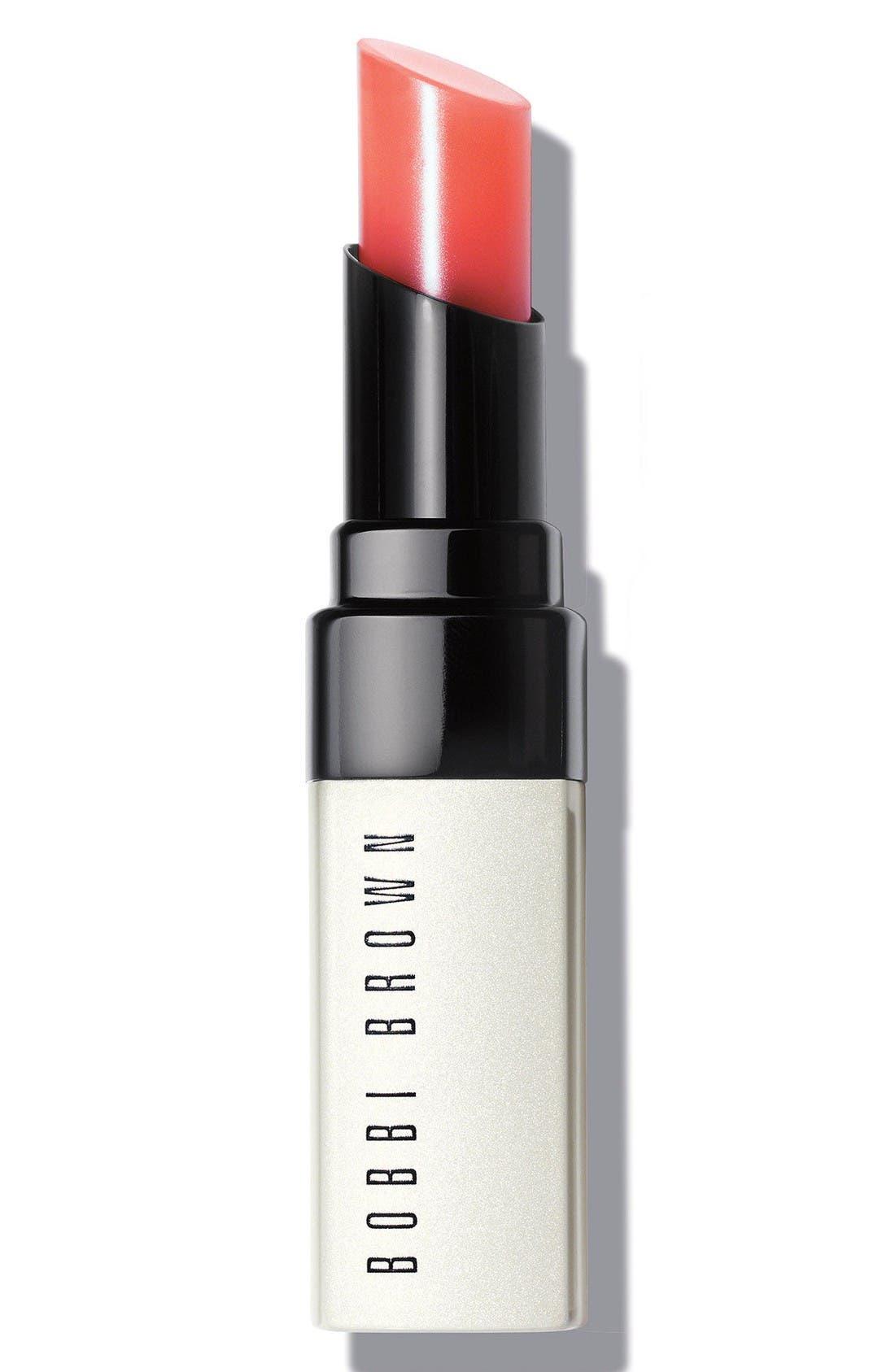 Alternate Image 1 Selected - Bobbi Brown Extra Lip Tint