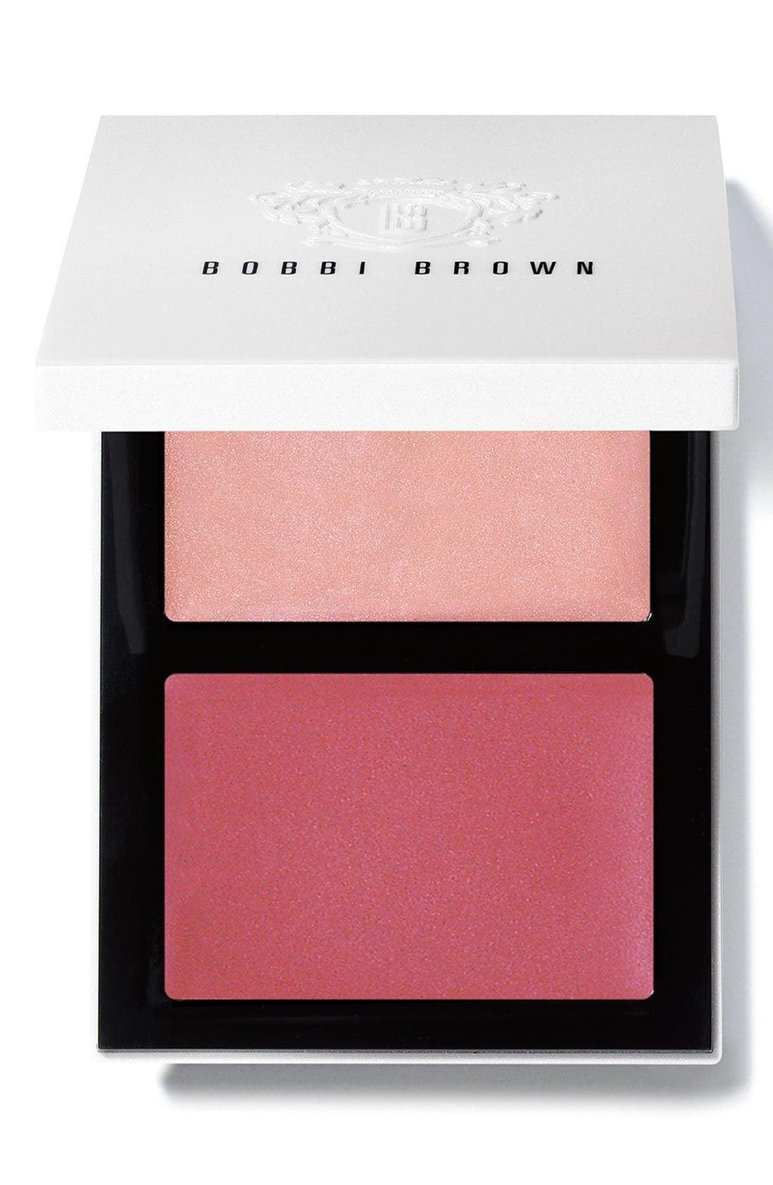 Alternate Image 1 Selected - Bobbi Brown Cheek Glow Palette (Limited Edition)
