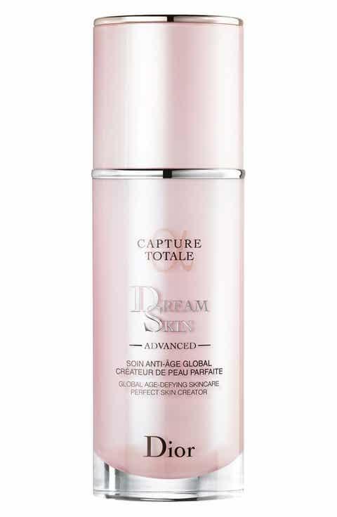 Dior Capture Totale DreamSkin Advanced Perfect Skin Creator