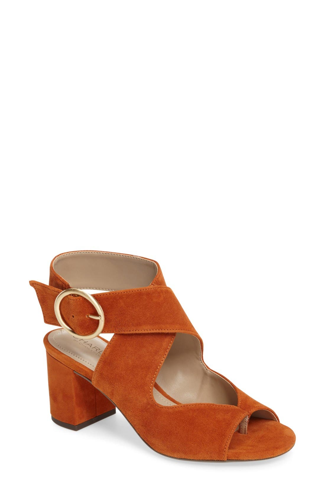Charles by Charles David Kami Sandal (Women)