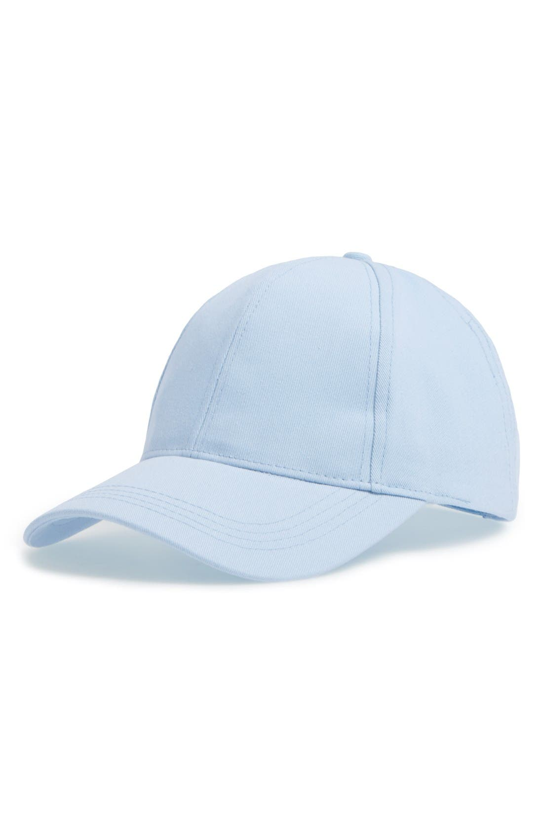 Alternate Image 1 Selected - BP. Cotton Ball Cap