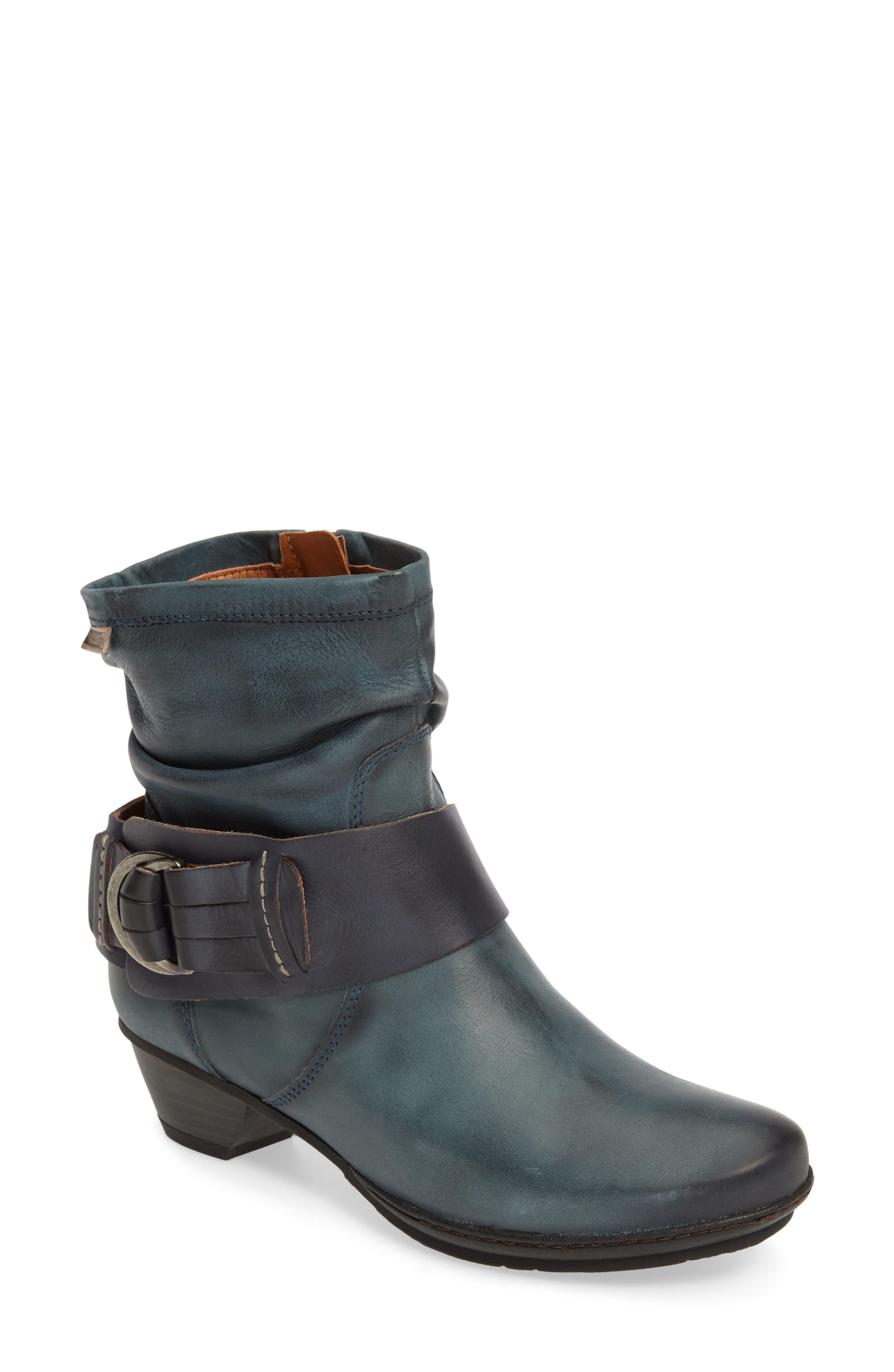 Alternate Image 1 Selected - PIKOLINOS 'Brujas 801' Boot (Women)