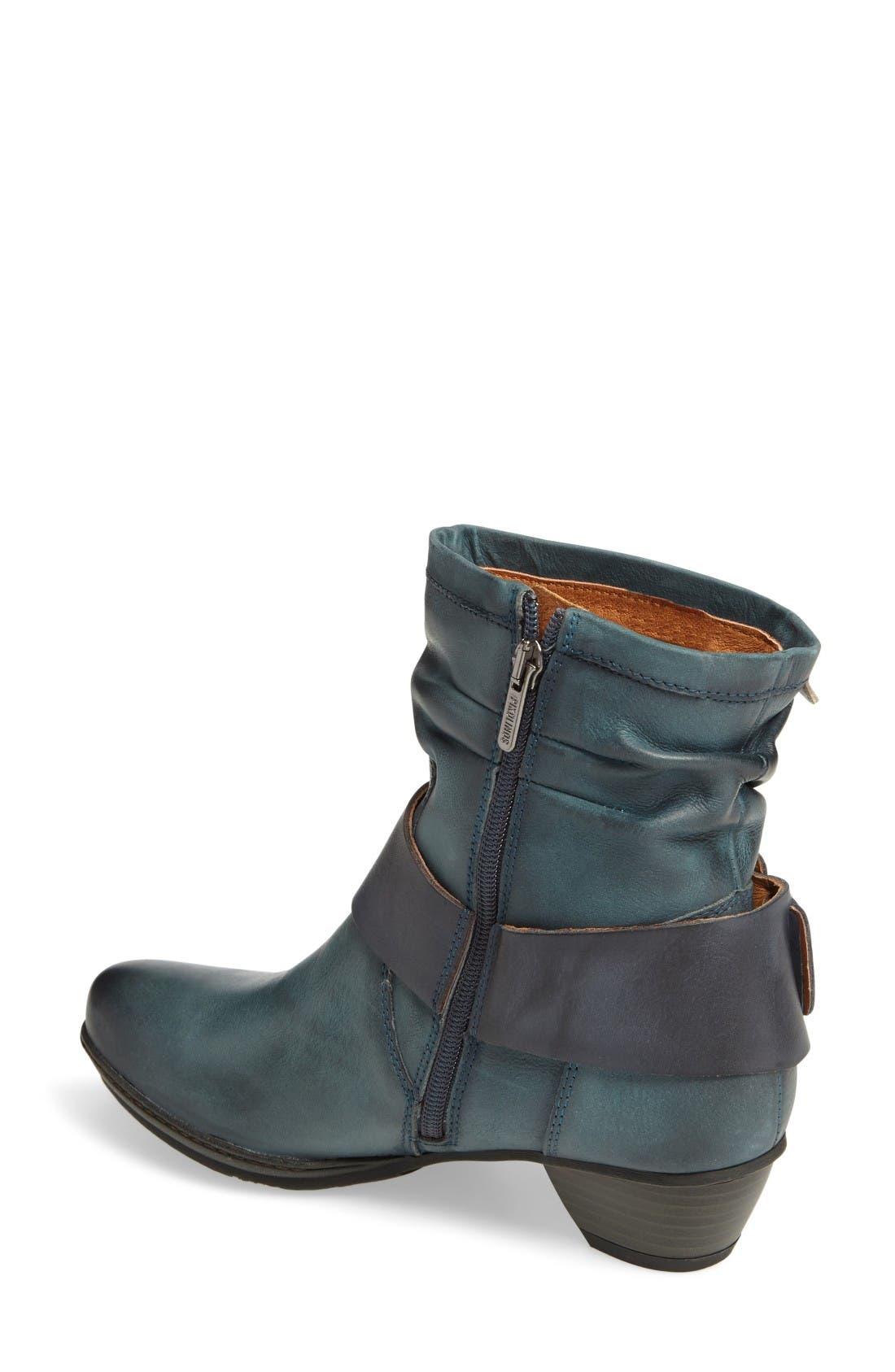 Alternate Image 2  - PIKOLINOS 'Brujas 801' Boot (Women)