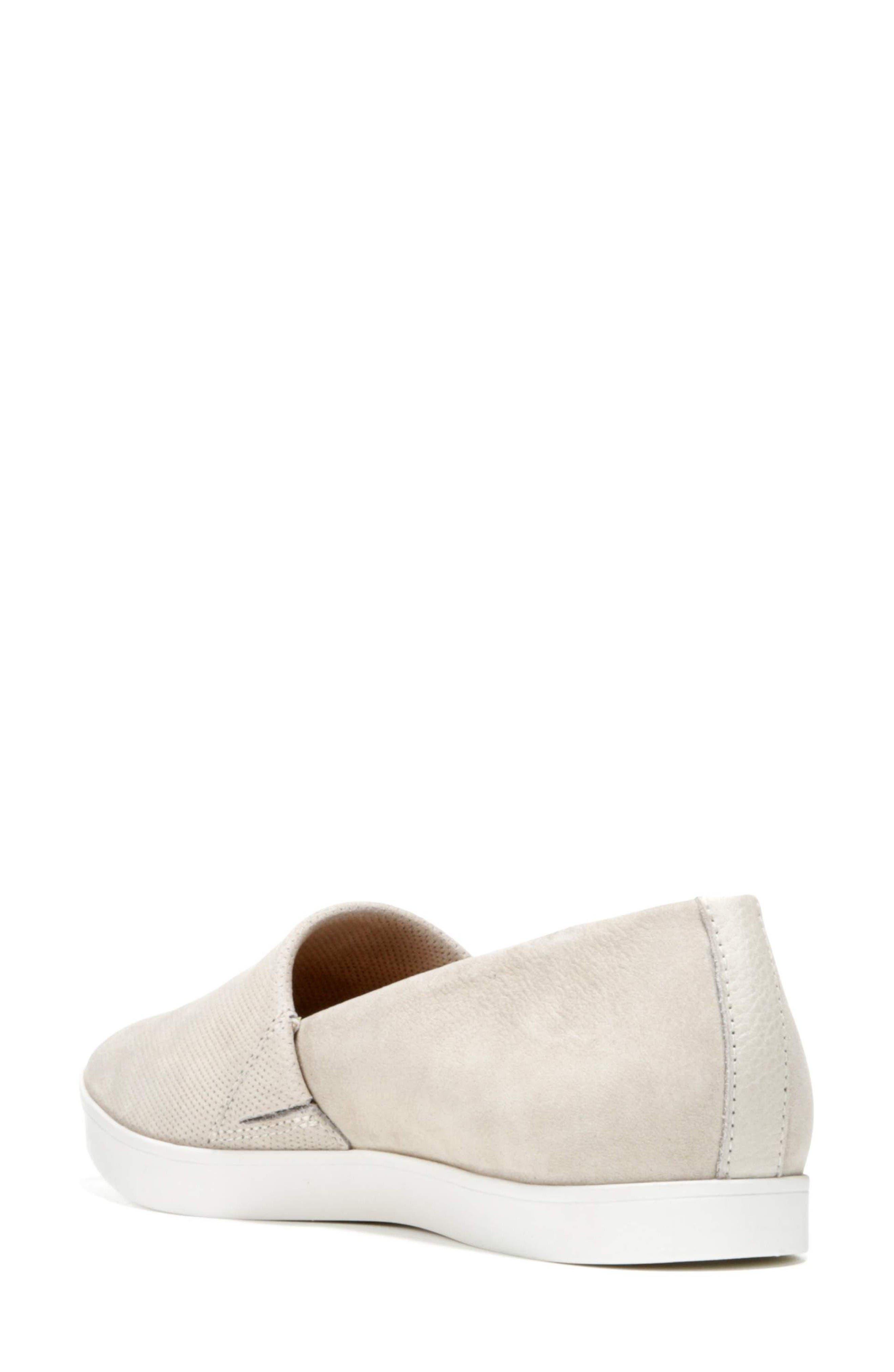 Alternate Image 2  - Dr. Scholl's 'Vienna' Slip-on Sneaker (Women)