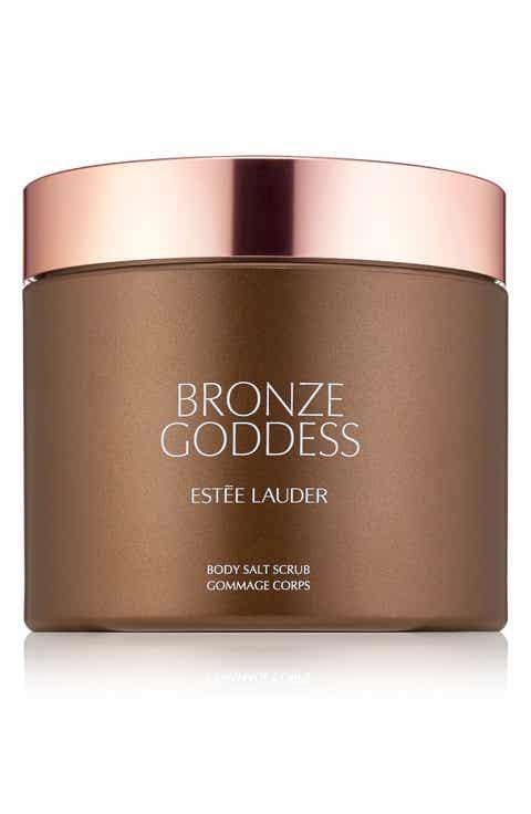 Est 233 E Lauder Lotion Amp Body Cream Nordstrom