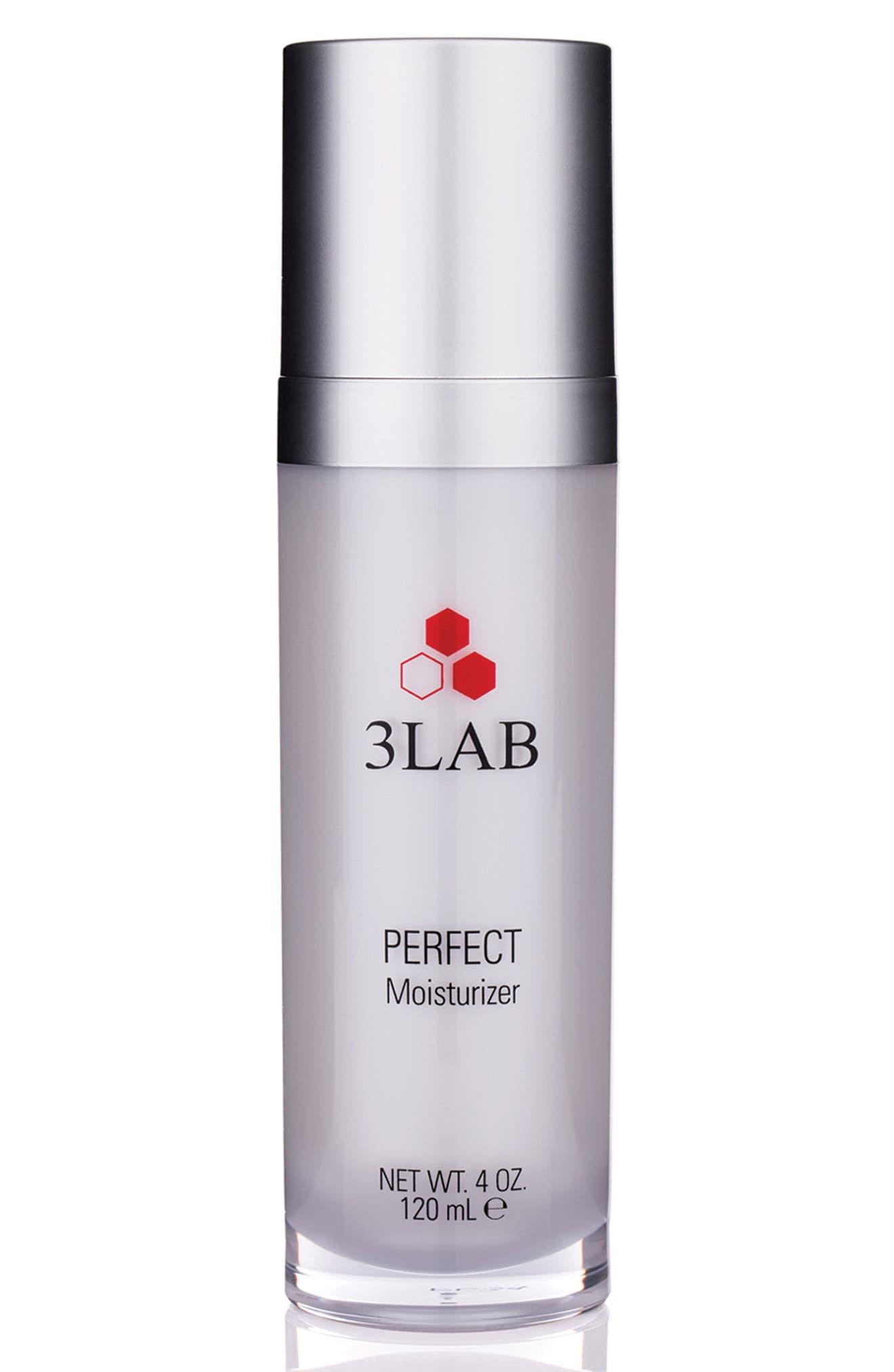 3LAB Perfect Moisturizer