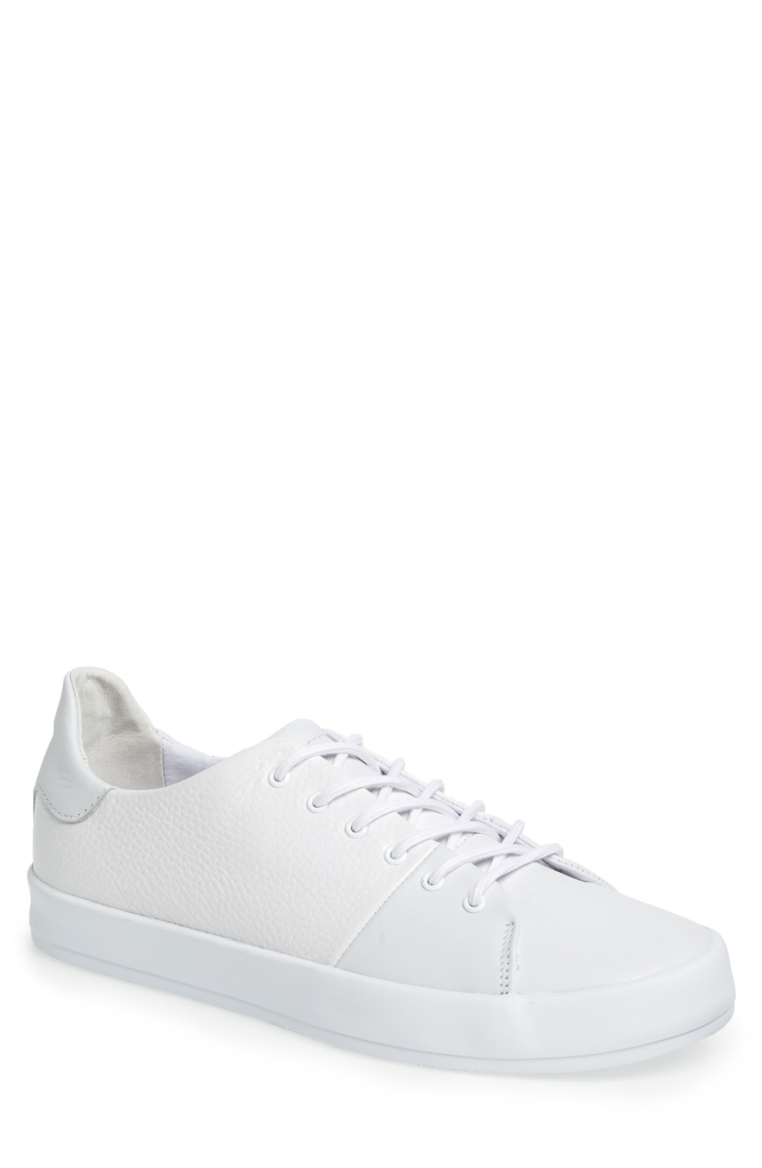 Creative Recreation Carda Low Sneaker (Men)