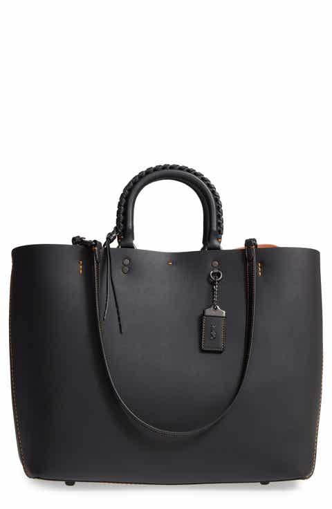 a7adf52194 Coach Handbags Nordstrom | Stanford Center for Opportunity Policy in ...