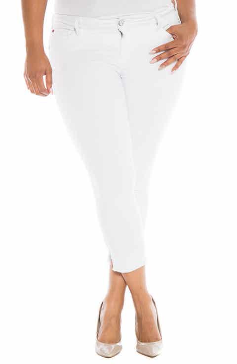 lightweight jeans | Nordstrom