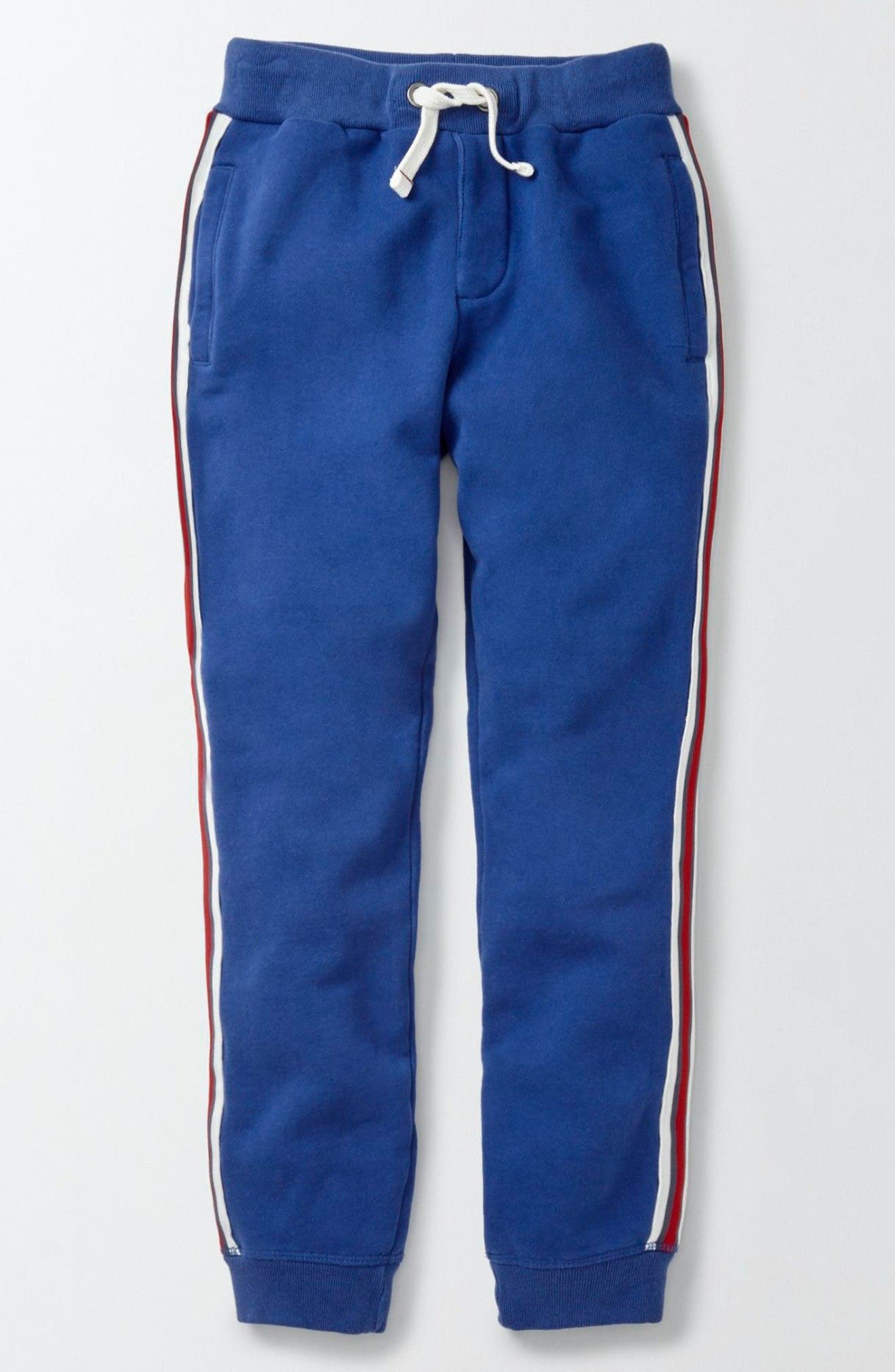 MINI BODEN Everyday Jogger Pants