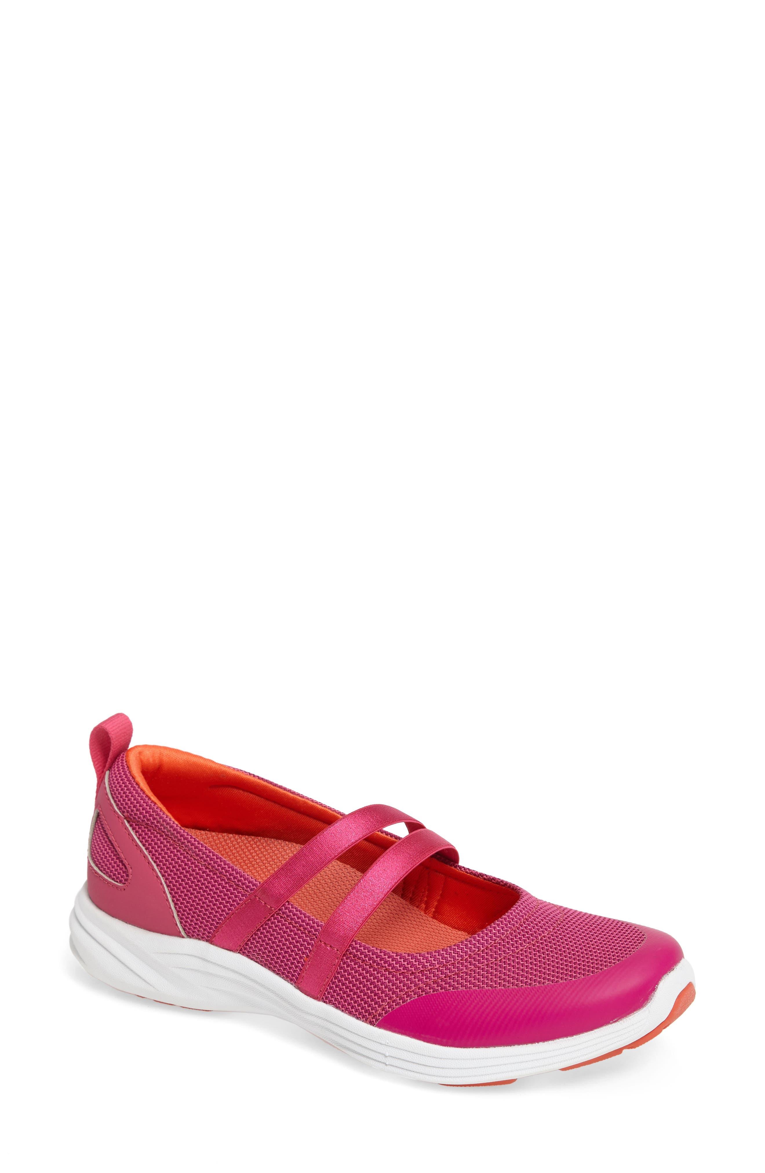 VIONIC 'Opal' Slip-On Sneaker