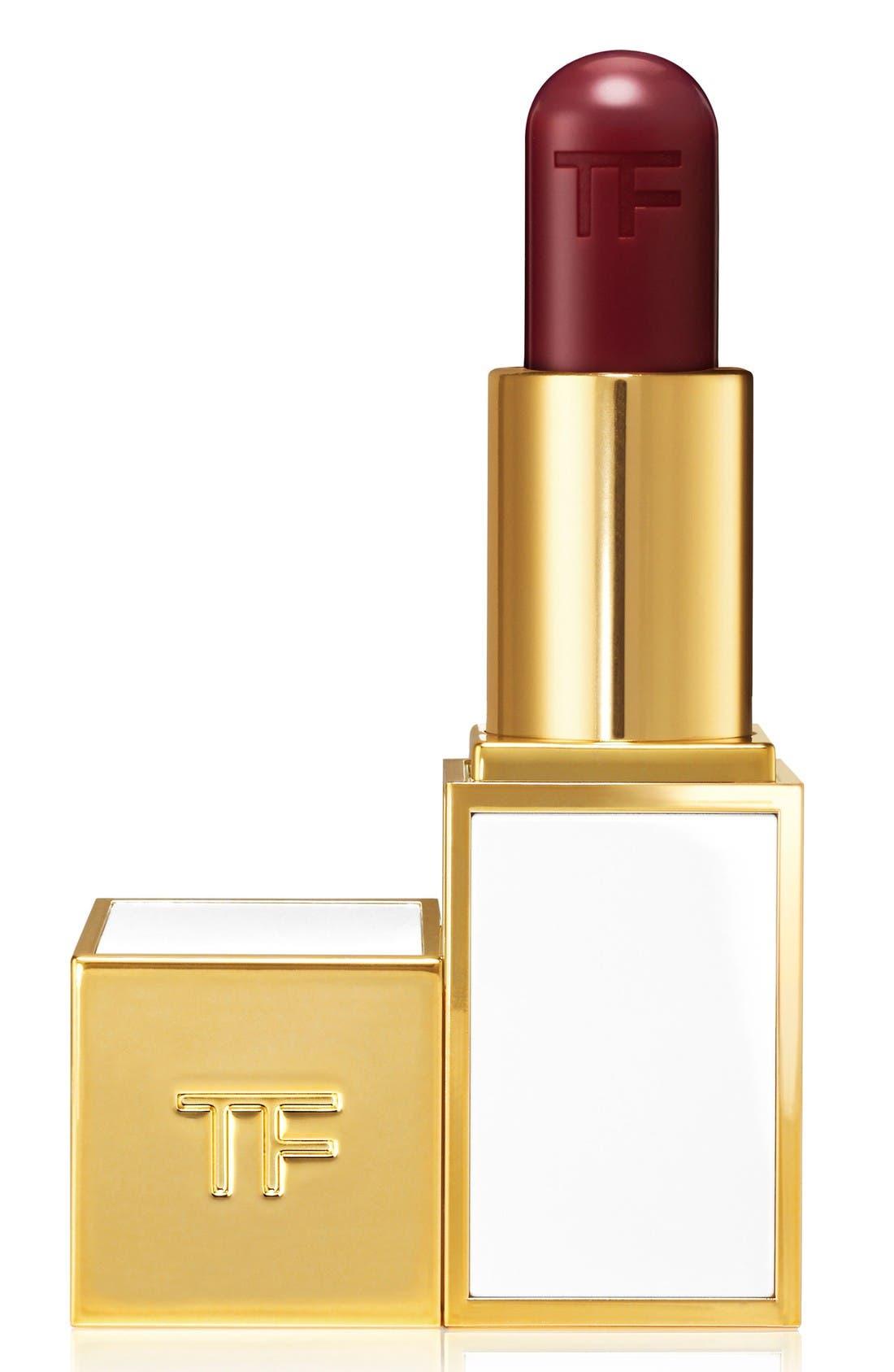 Tom Ford Soleil Clutch Sized Lip Balm (Limited Edition)