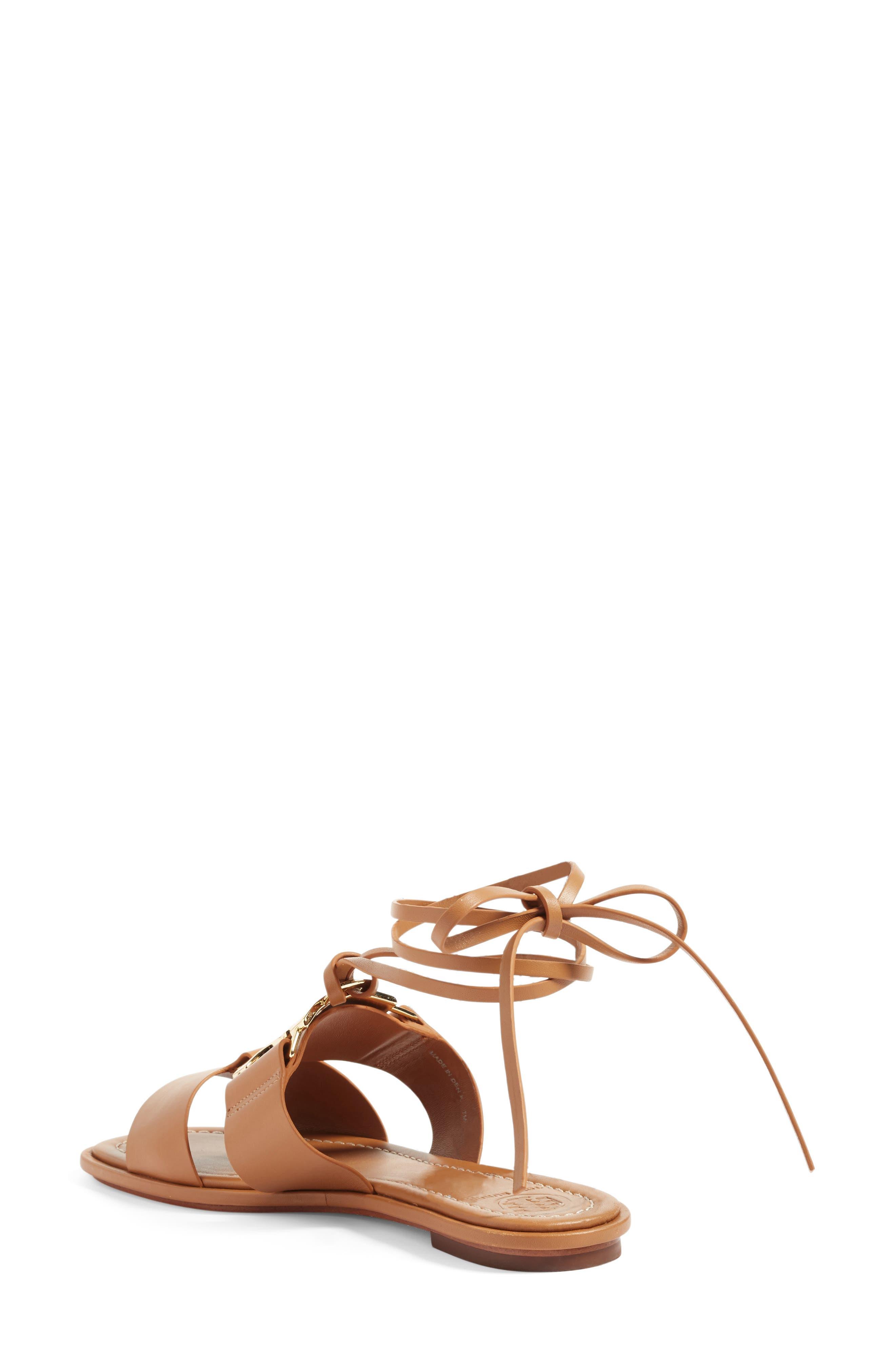 Alternate Image 2  - Tory Burch Gemini Link Sandal (Women)