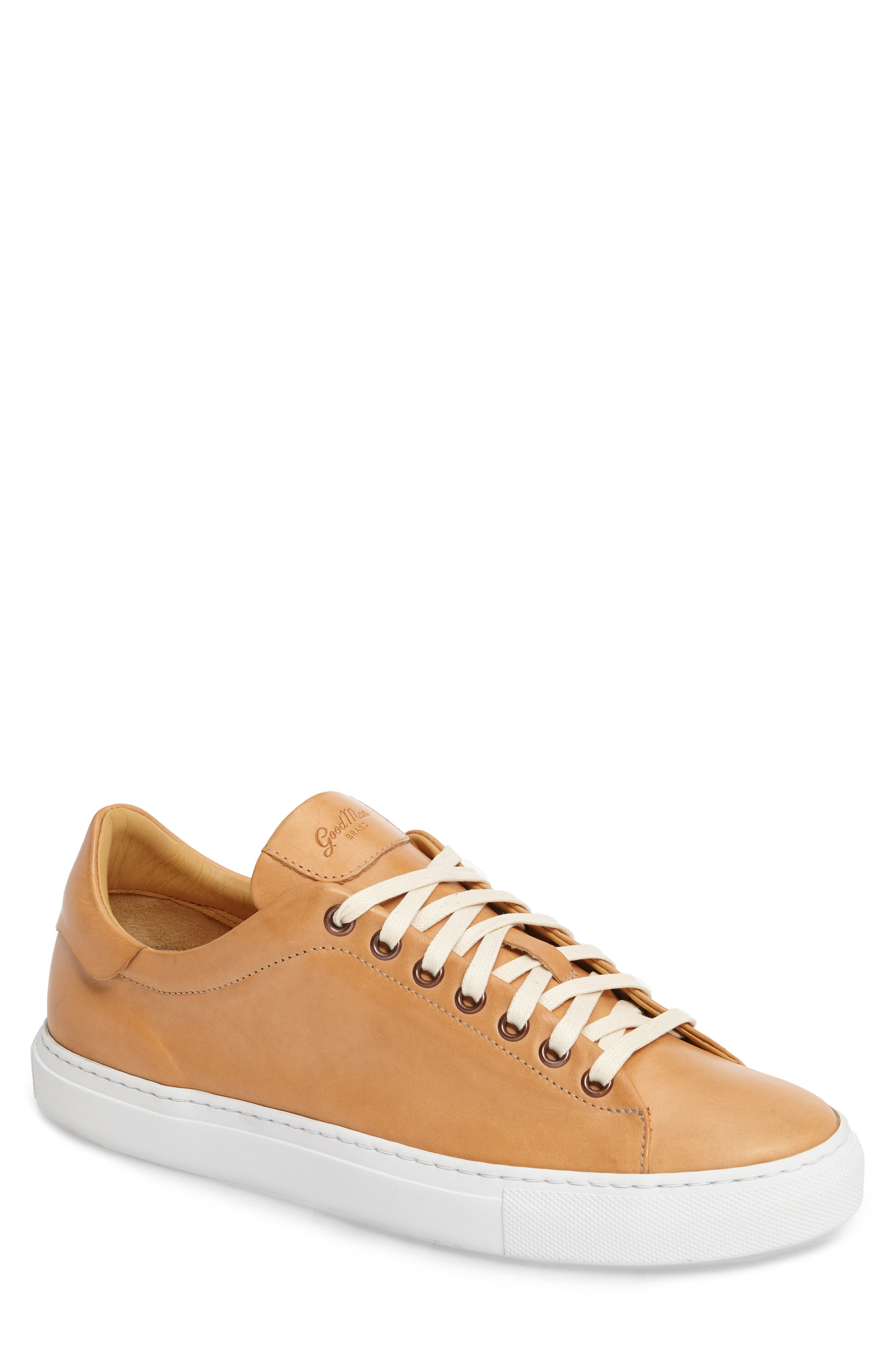 Good Man Brand Legend Low Top Sneaker (Men)