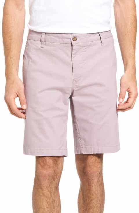 Purple Men's Shorts, Shorts for Men   Nordstrom