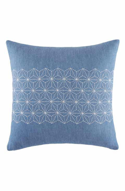 Throw Pillows Nursery : Decorative Pillows & Poufs: Bedrooms Nordstrom