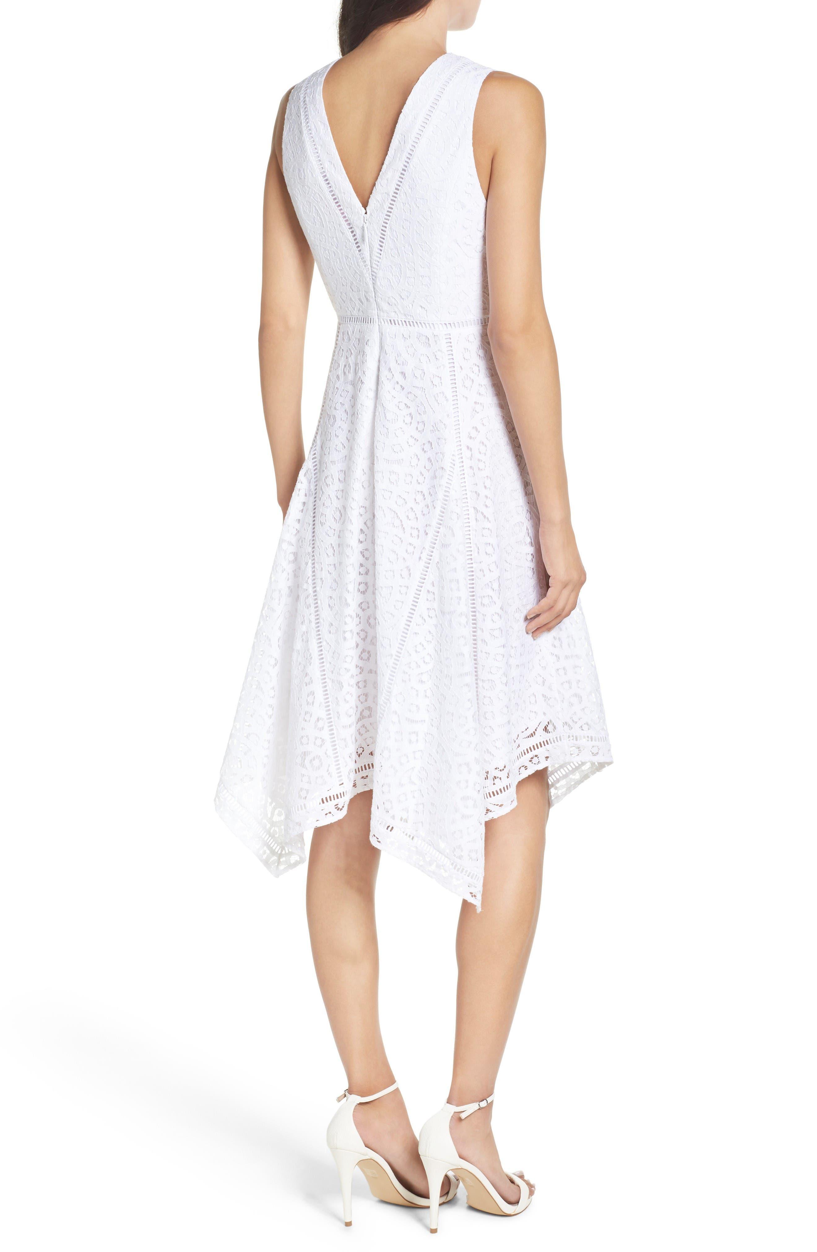 Alternate Image 2  - Lilly Pulitzer® Elyse Dress