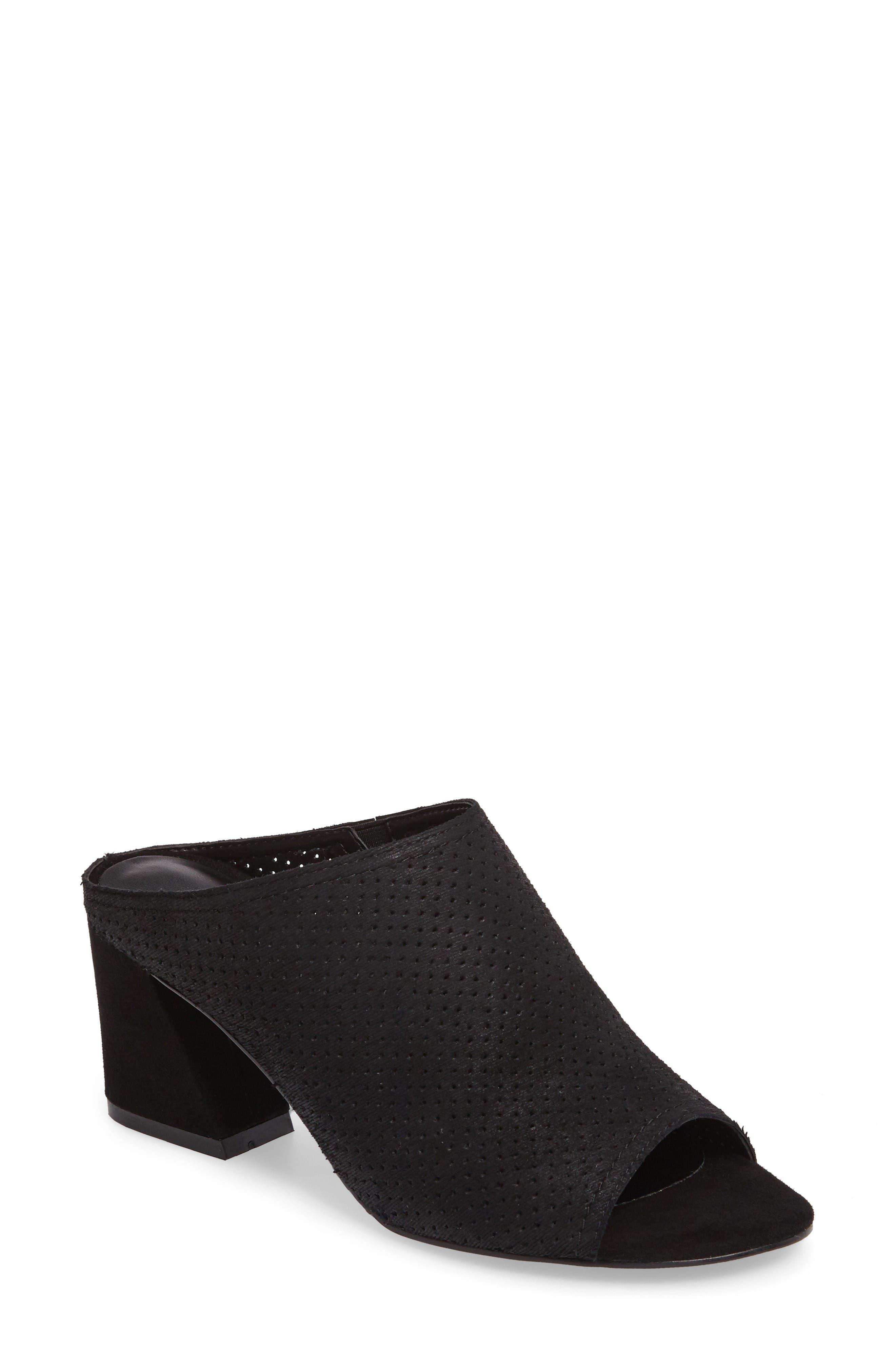 VANELi Bertie Slide Sandal (Women)