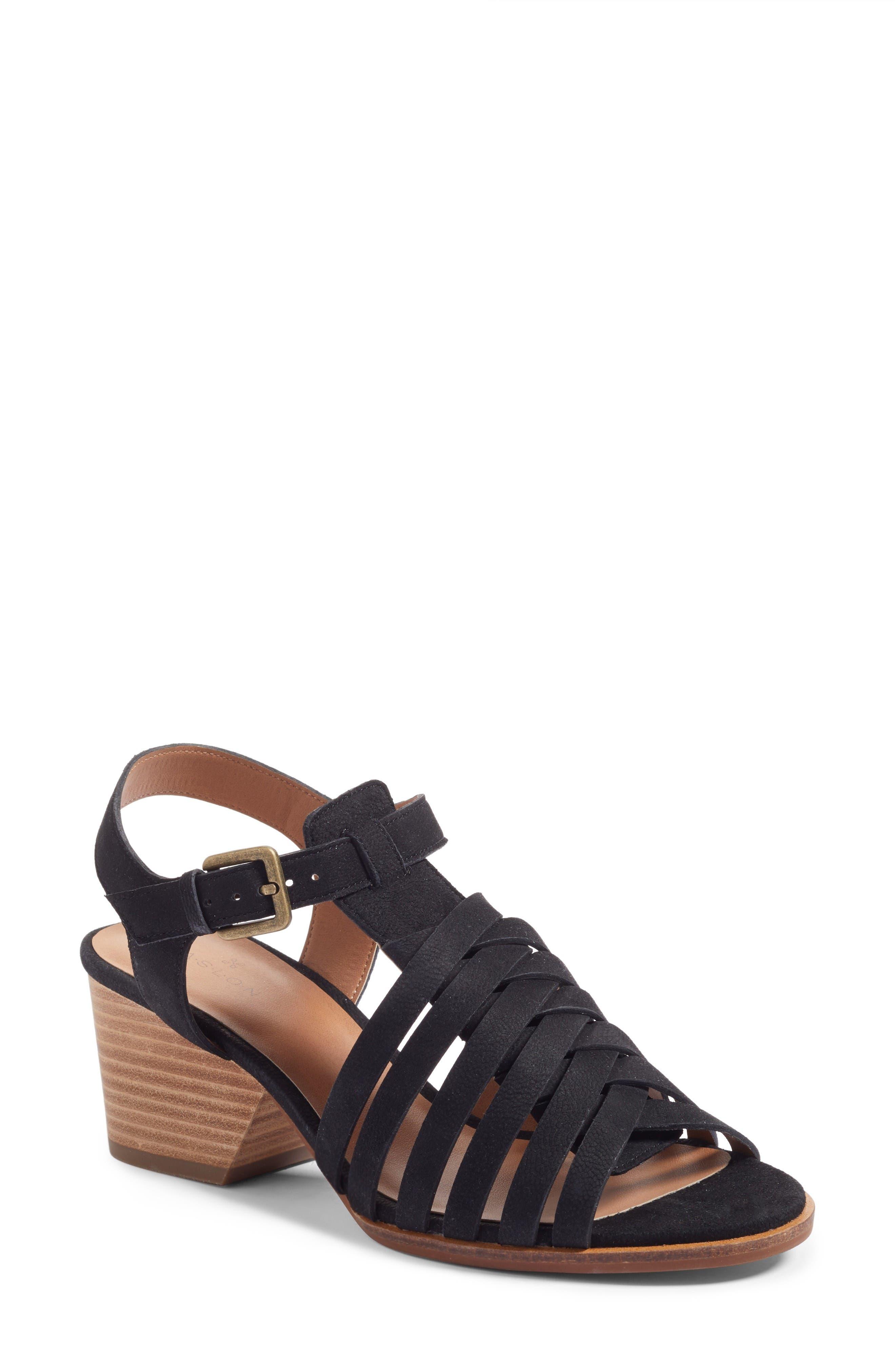 Caslon® Camryn Sandal (Women)