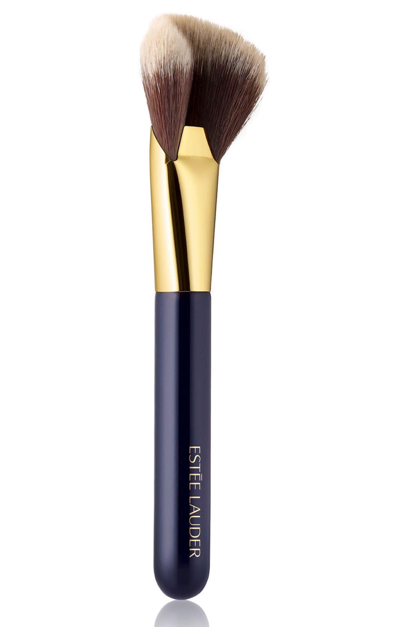Main Image - Estée Lauder Defining Powder Brush