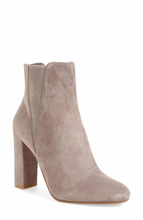 Steve Madden Shoes for Women | Nordstrom