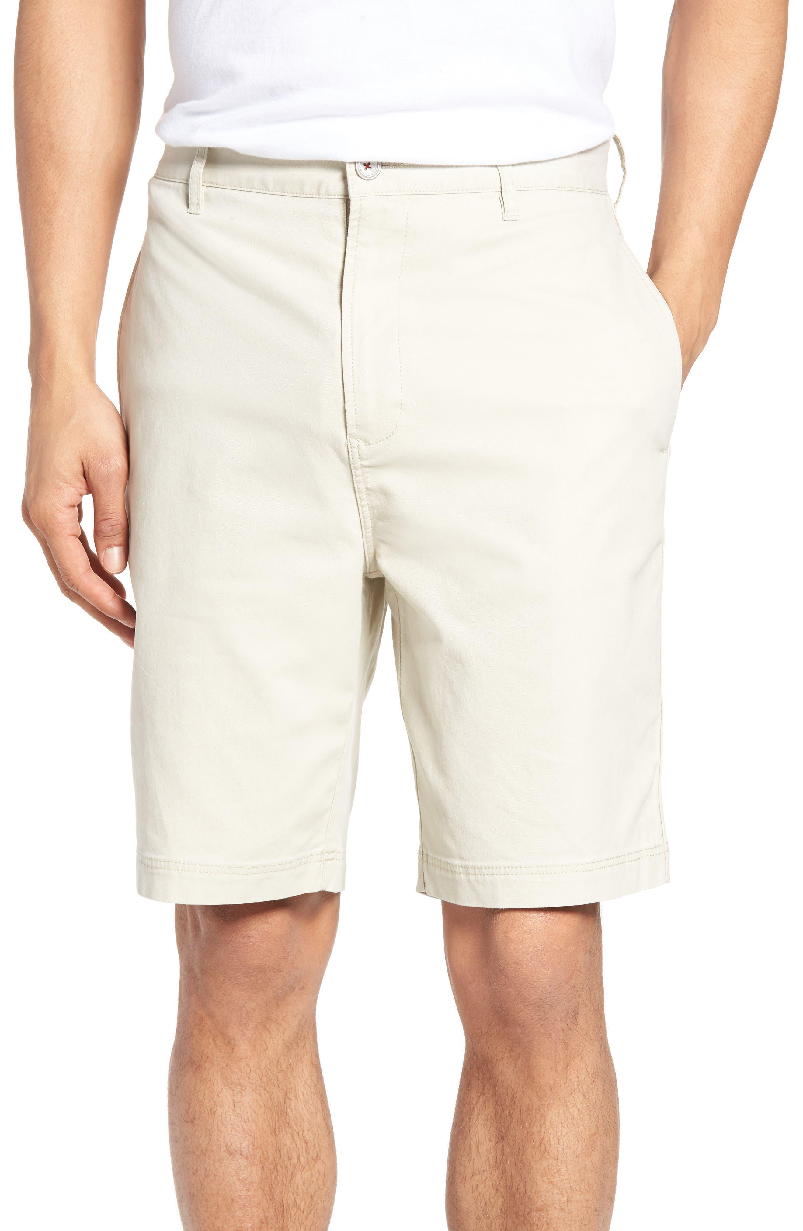 Rodd & Gunn Glenburn Shorts