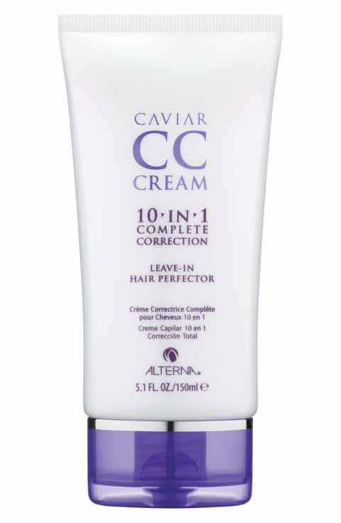 ALTERNA® Caviar Anti-Aging CC Cream for Hair