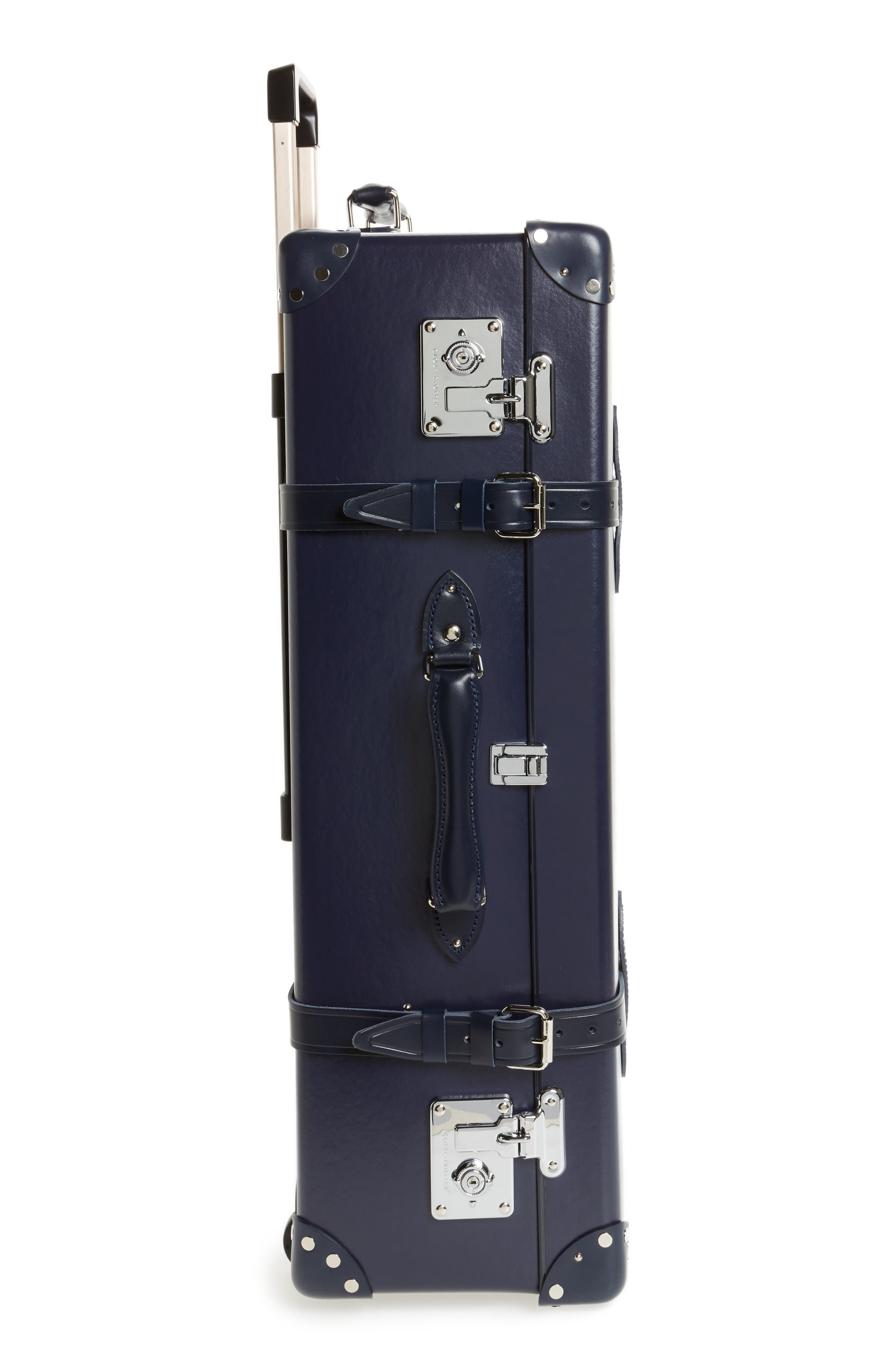"Alternate Image 4  - Globe-Trotter Centenary 30"" Extra Deep Suitcase"