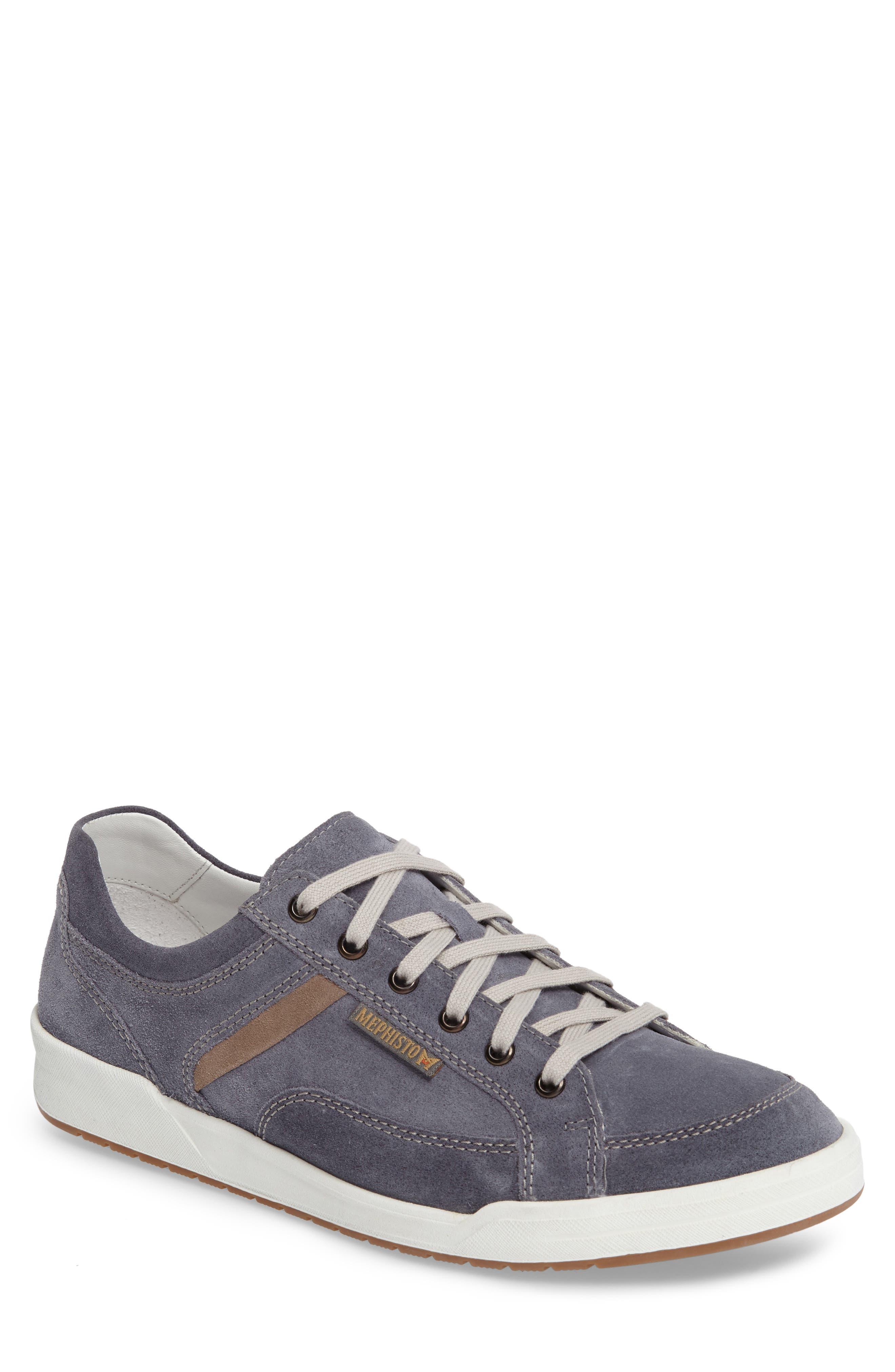 MEPHISTO 'Rodrigo' Sneaker