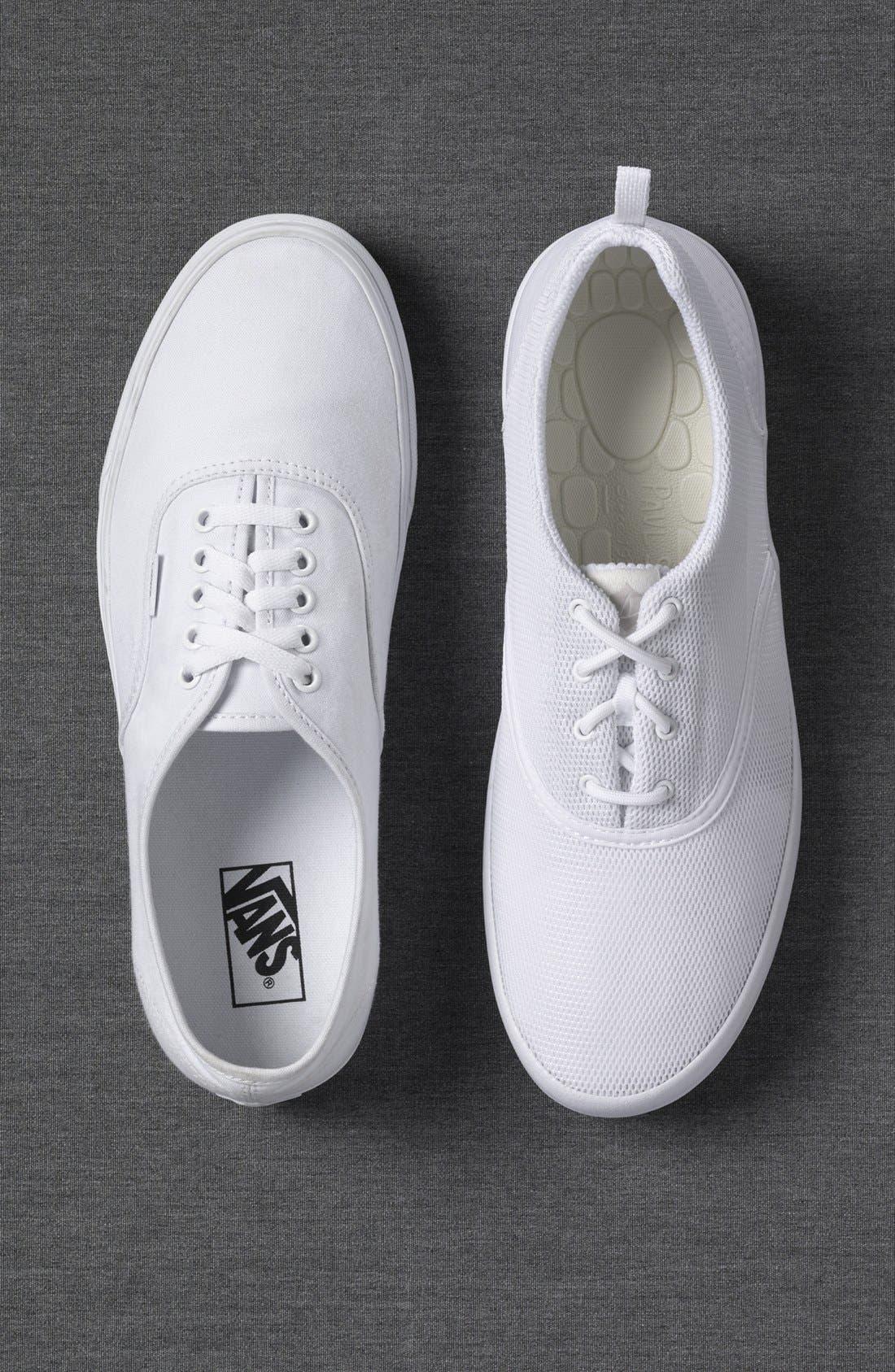Alternate Image 9  - Paul Sperry Flex Deck Sneaker (Men)