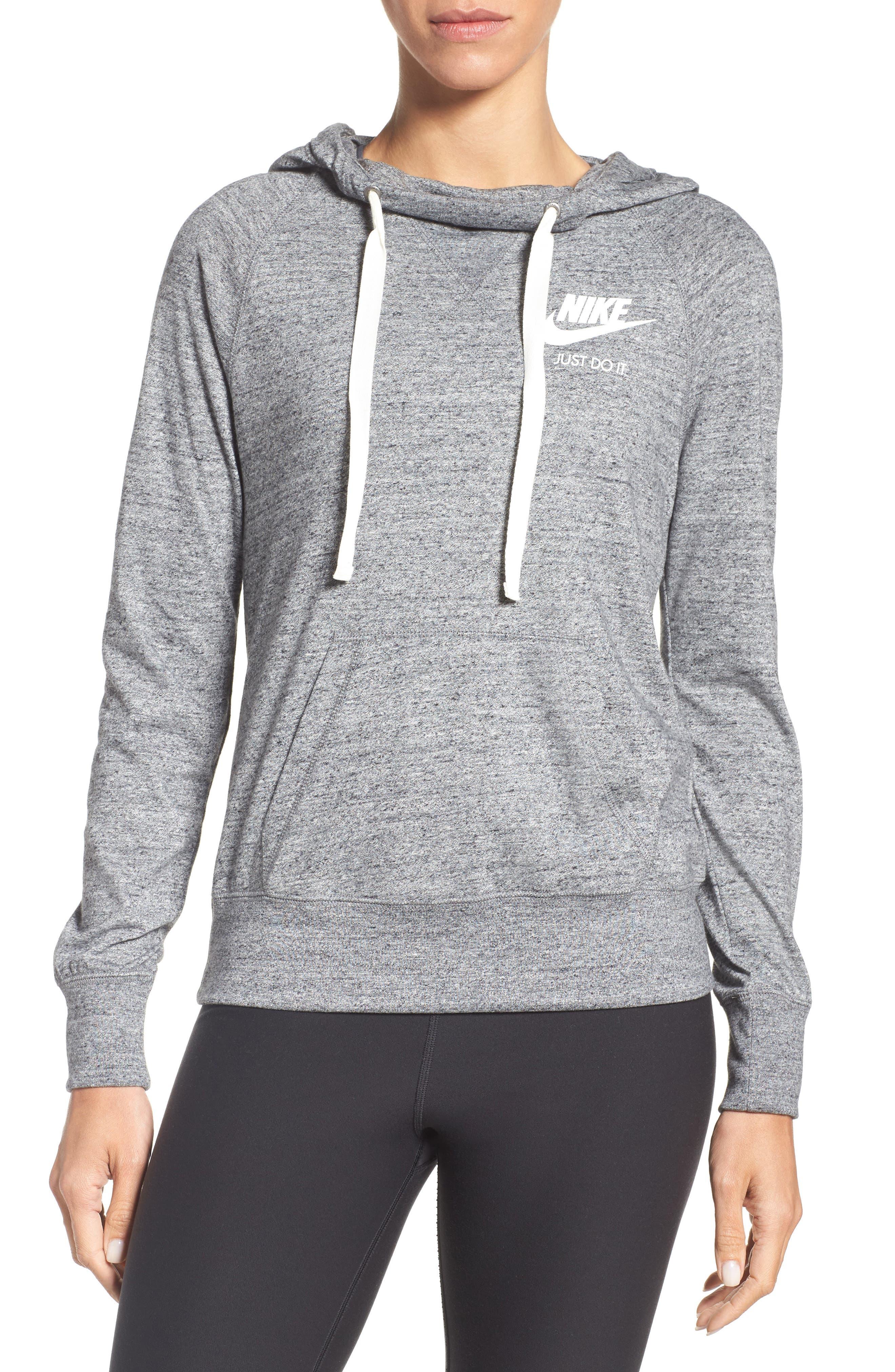 Nike epic jacket - Nike Epic Jacket 39