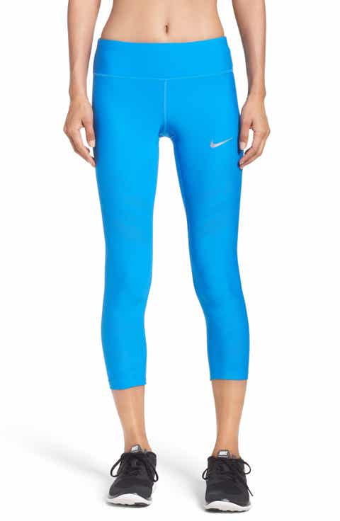 Nike Pants & Capris for Women | Nordstrom