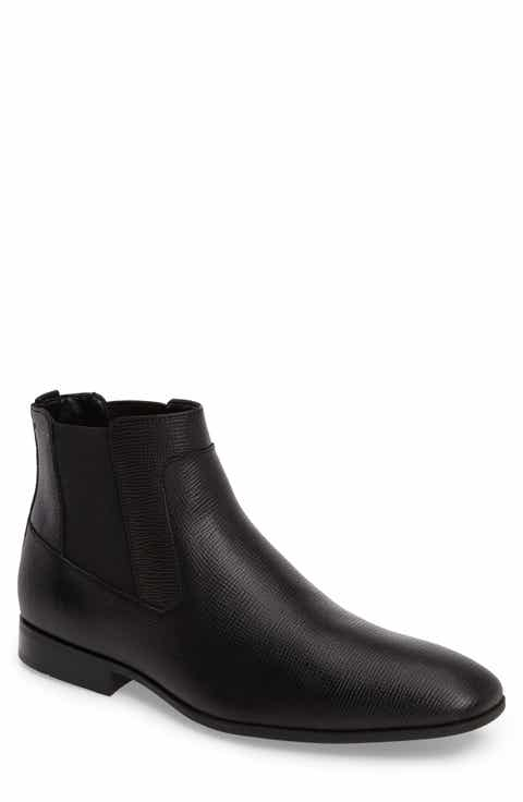 Men S Calvin Klein Shoes Nordstrom