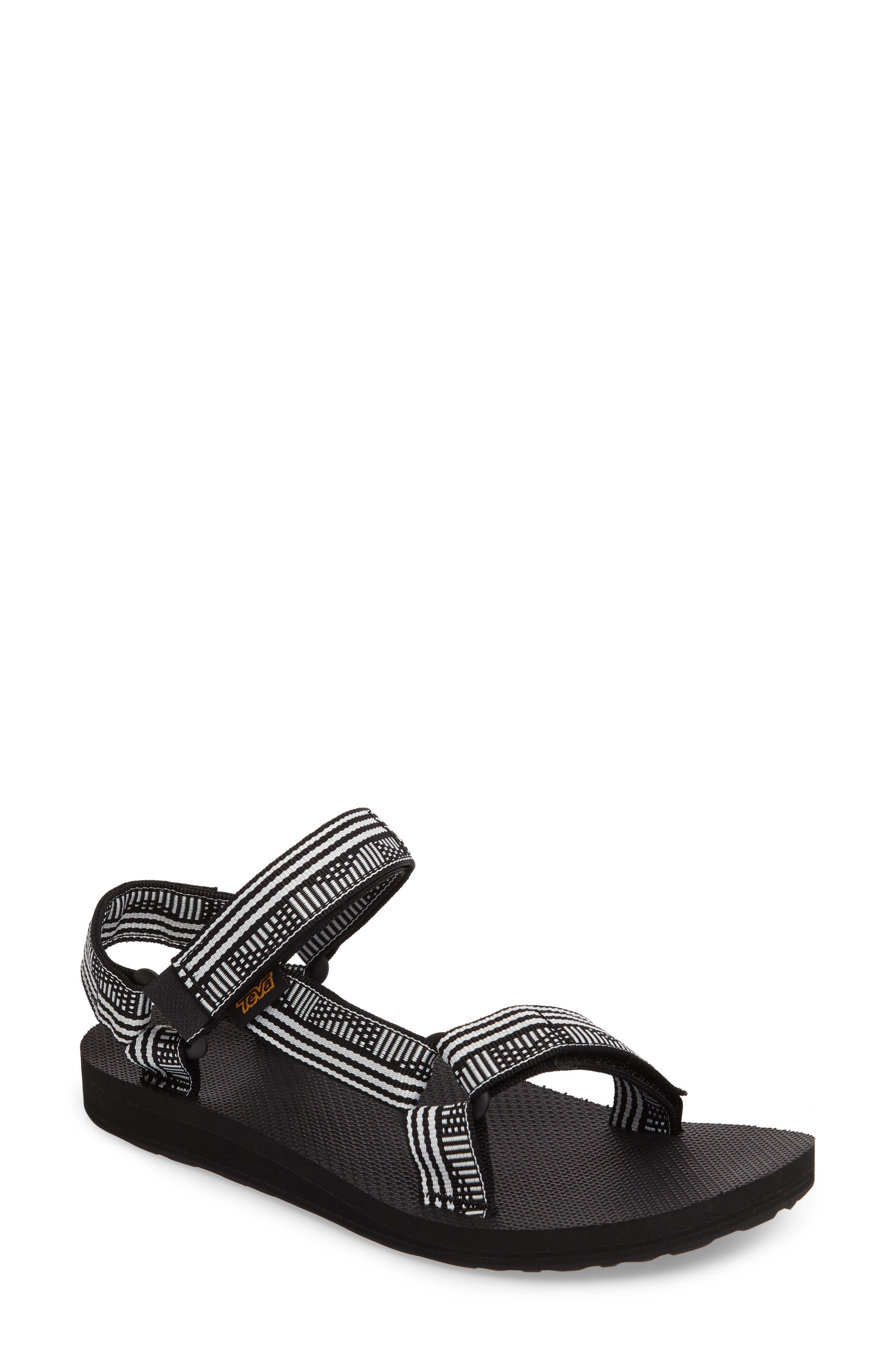 Alternate Image 1 Selected - Teva 'Original Universal' Sandal (Women)