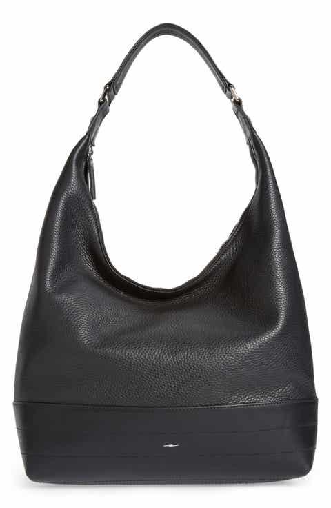 Shinola Hobo Bags & Purses | Nordstrom