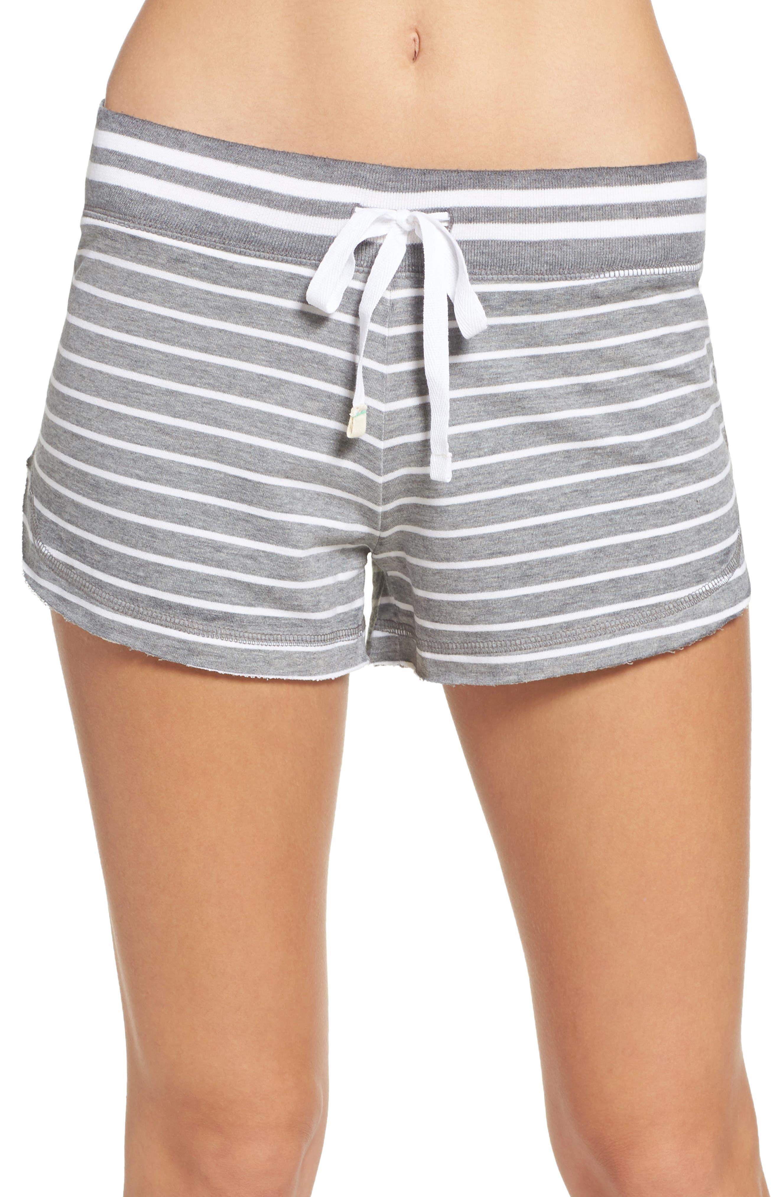 Honeydew Intimates Undrest Lounge Shorts