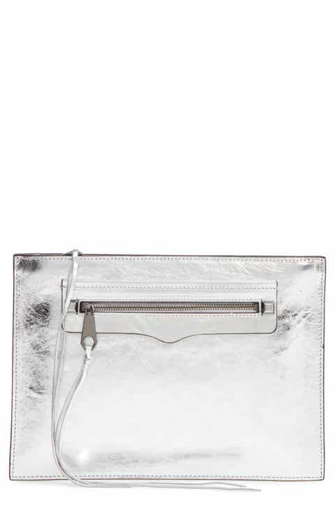 Nordstrom Evening Bags Clutches 70