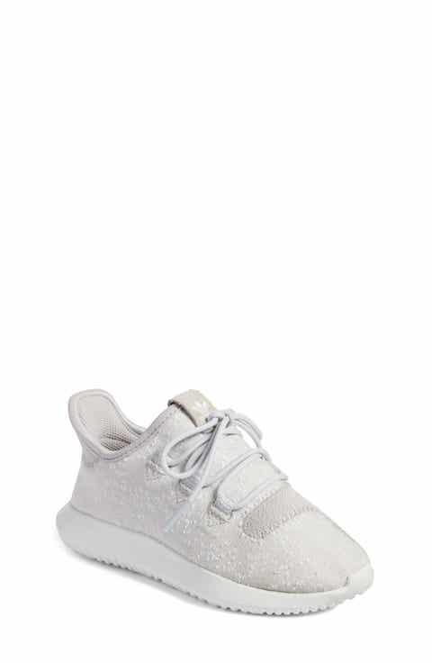 Archive Adidas Tubular Radial (Toddler) Sneakerhead aq 6282