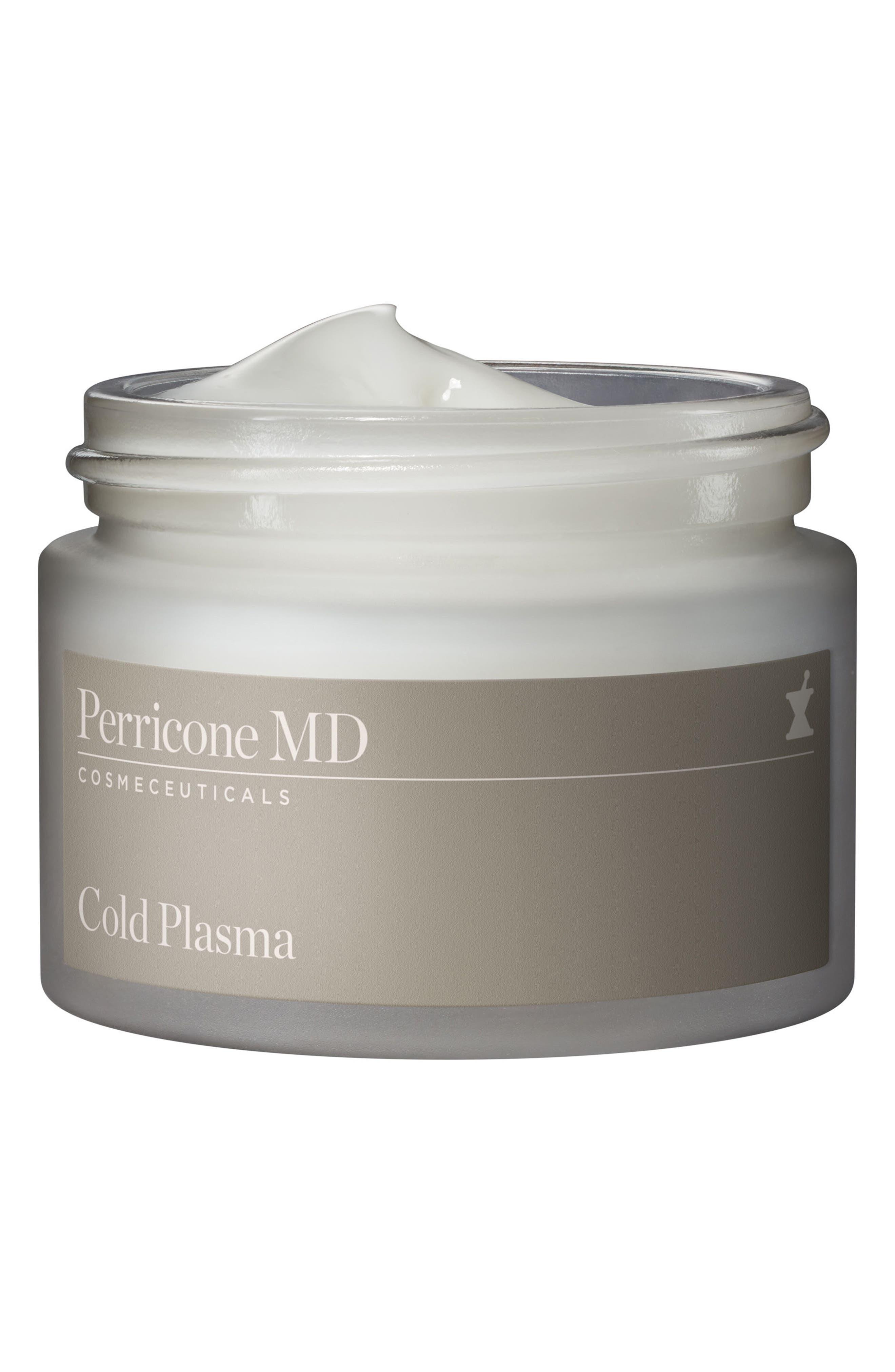 Alternate Image 2  - Perricone MD Cold Plasma