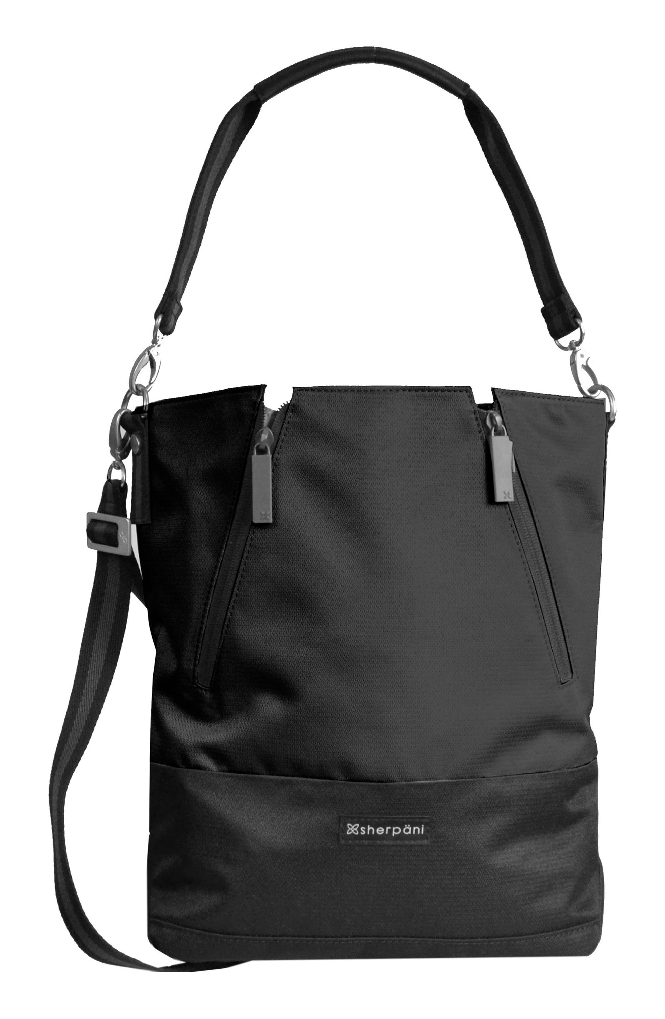 Sherpani Devyn Bucket Bag