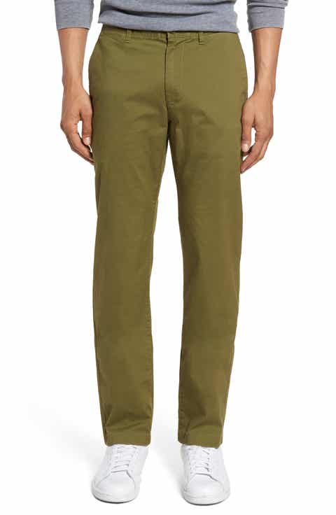 Big and Tall Pants   Nordstrom