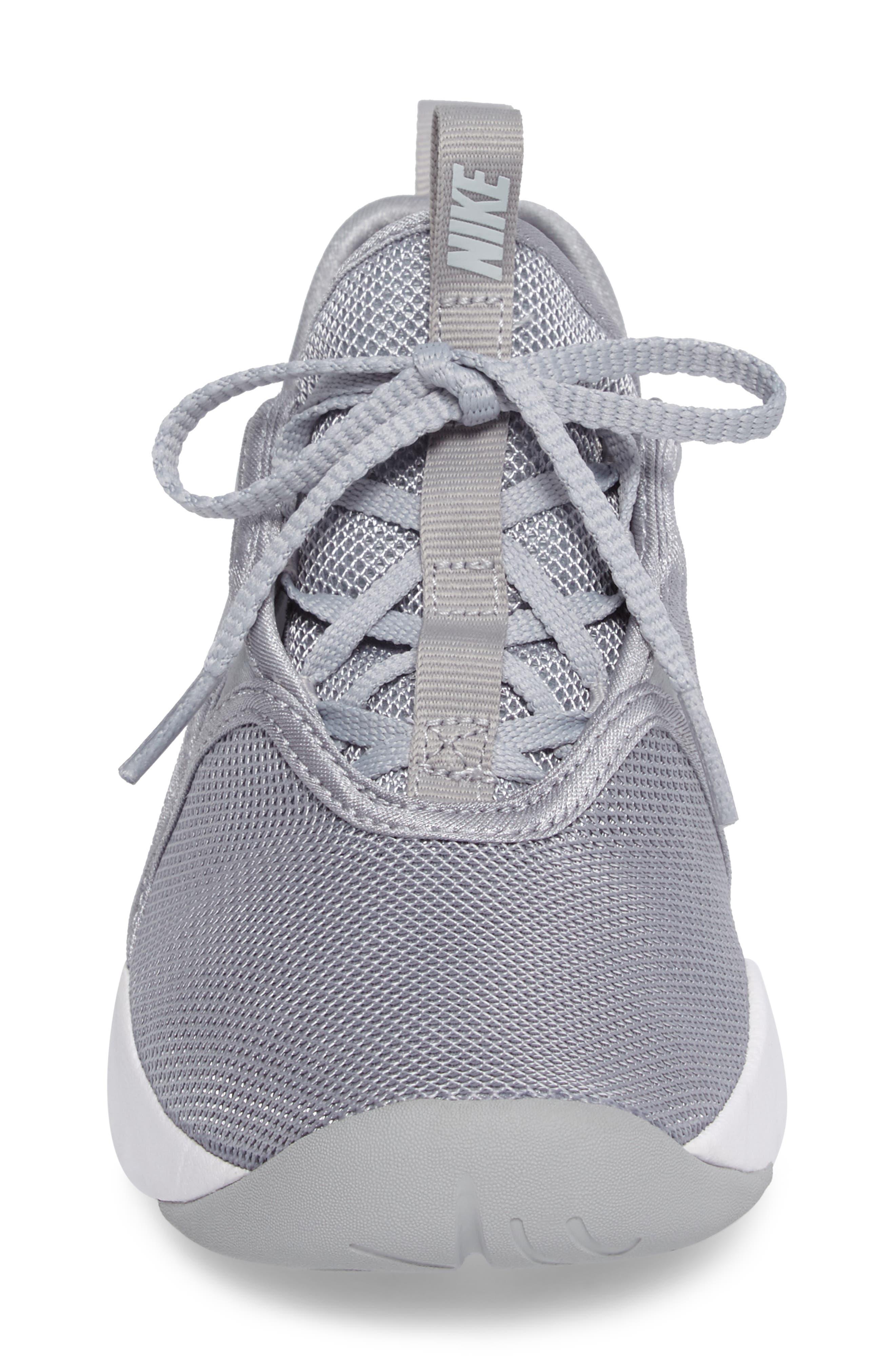 Alternate Image 4  - Nike Loden Sneaker (Women)