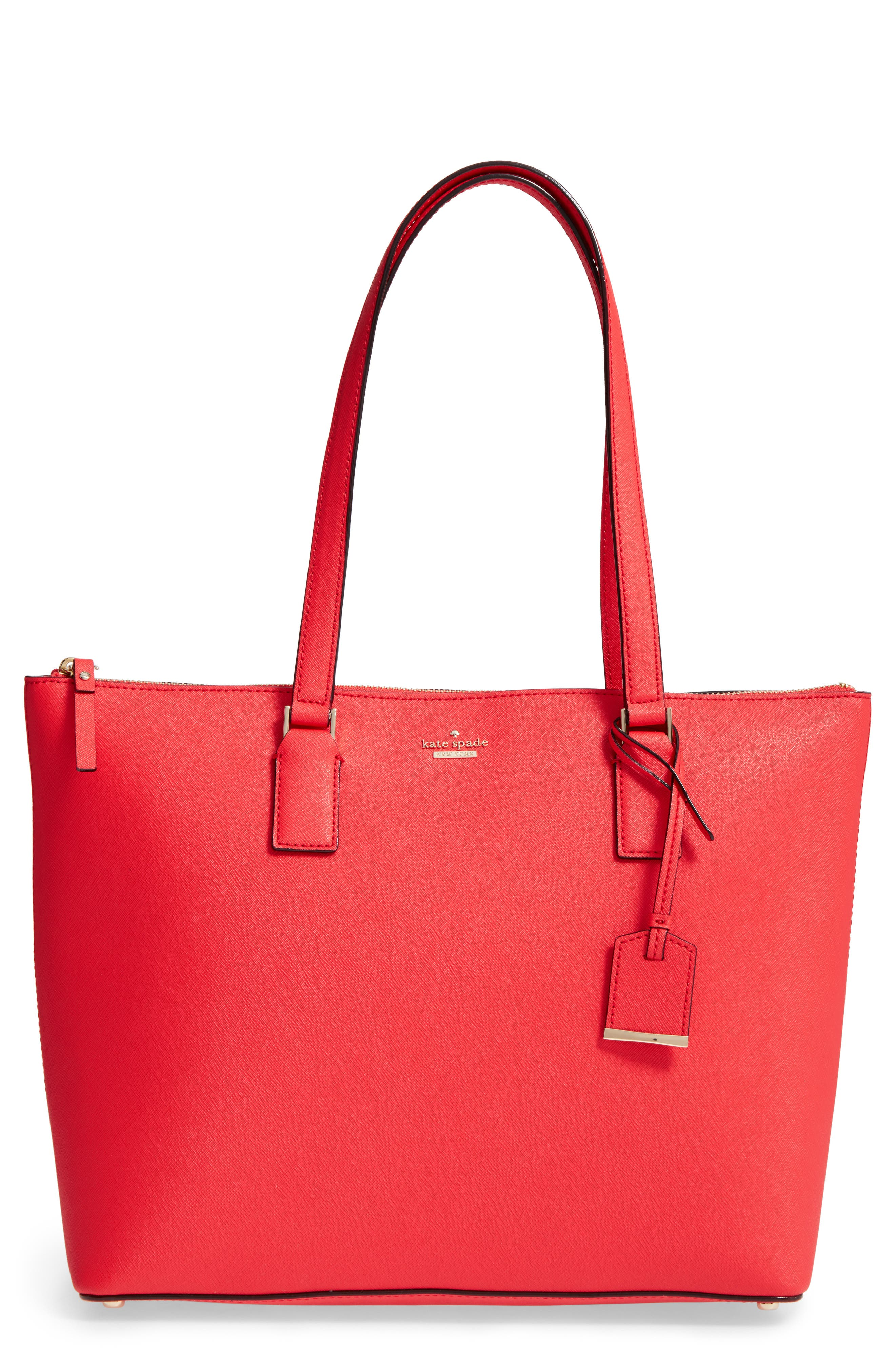 KATE SPADE NEW YORK 'cameron street - lucie'