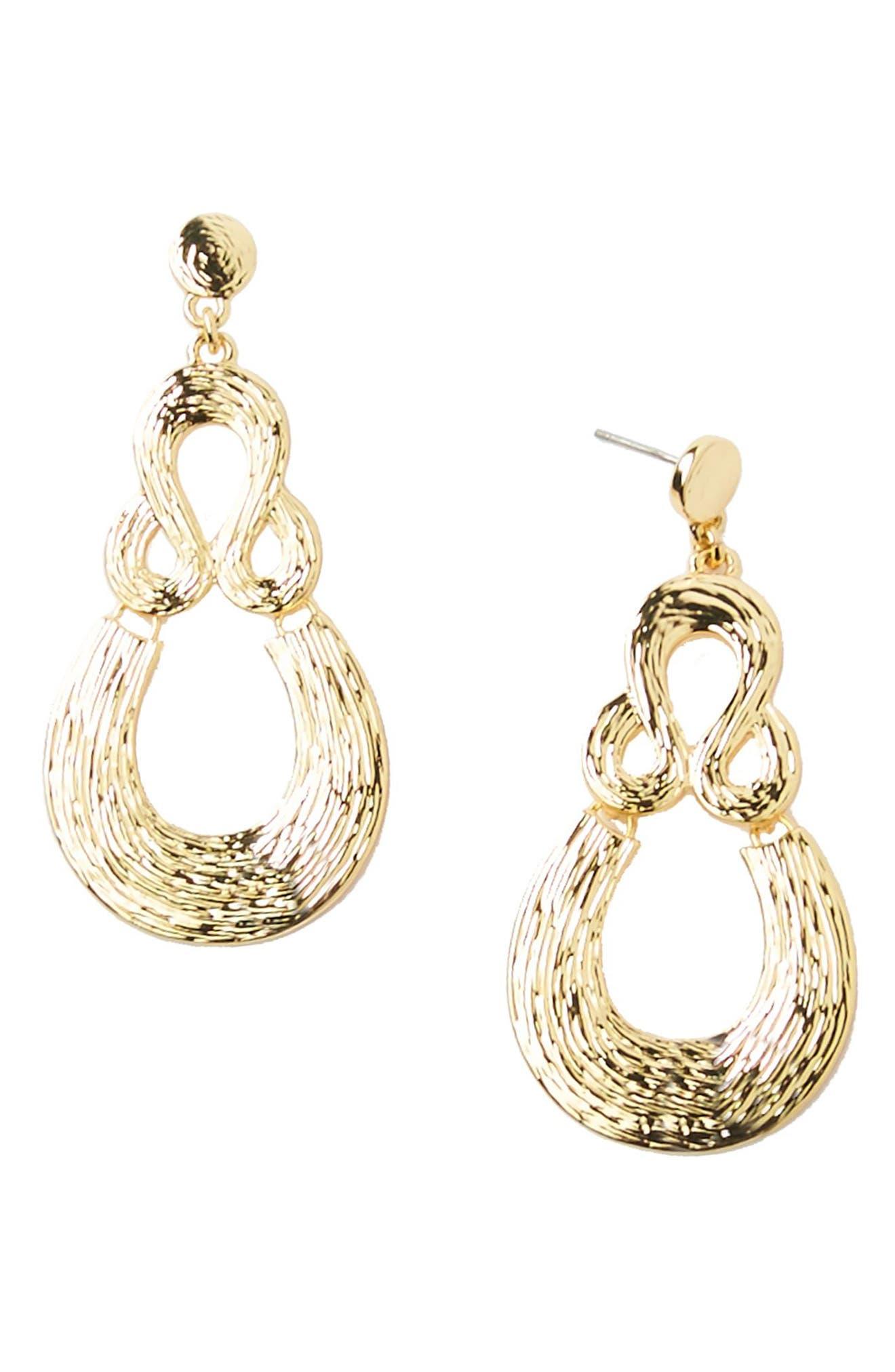 Lilly Pulitzer® Fantasea Drop Earrings