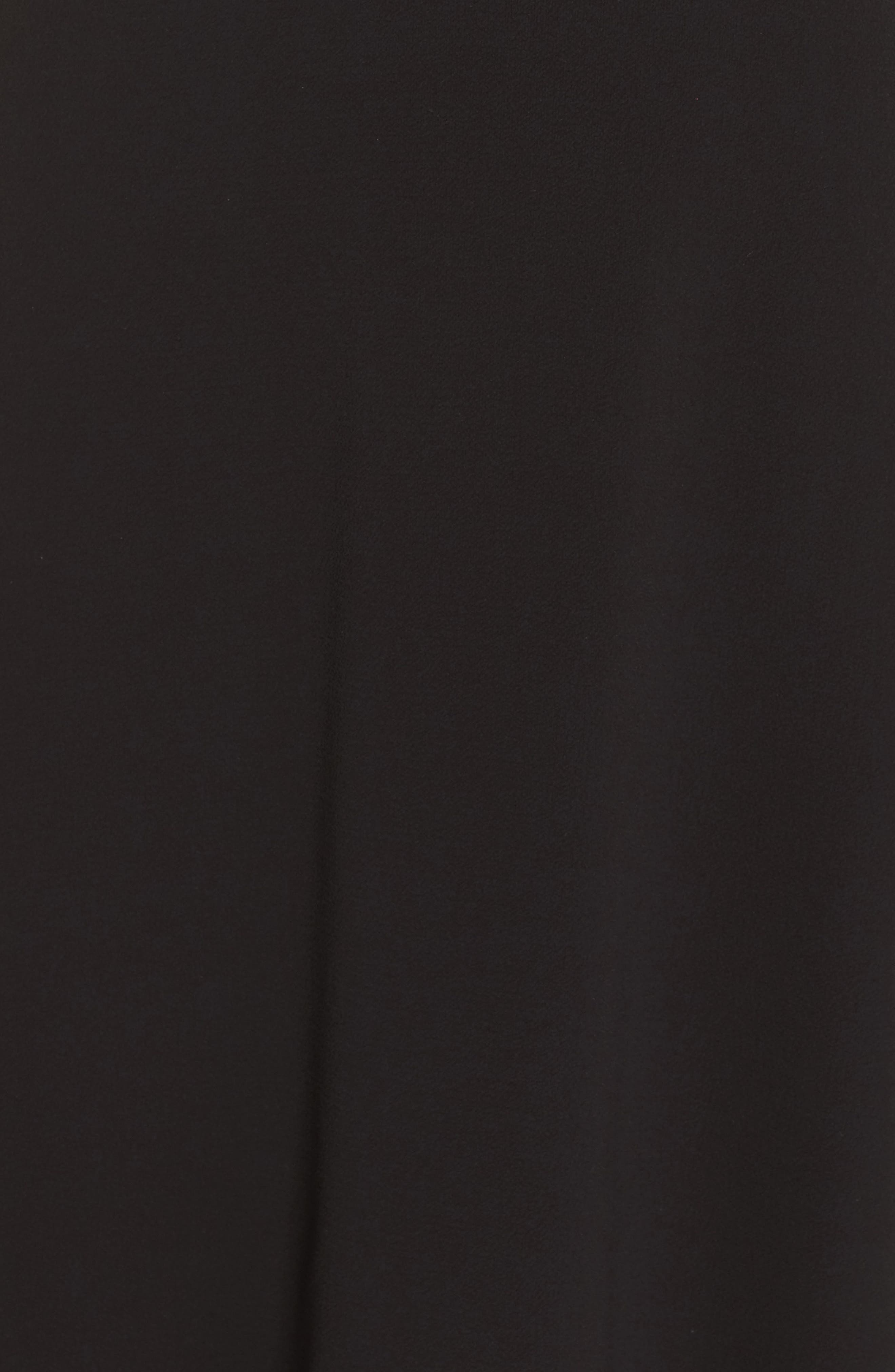 Alternate Image 5  - Maggy London Catalina Popover Dress